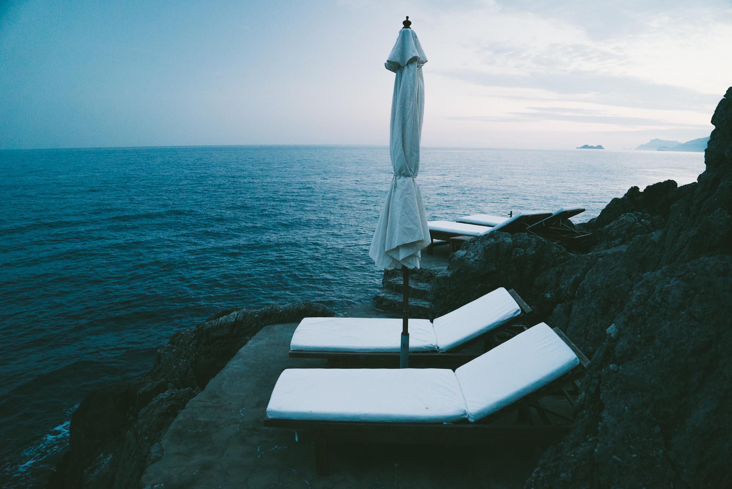 Best Hotels Amalfi Coast Italy