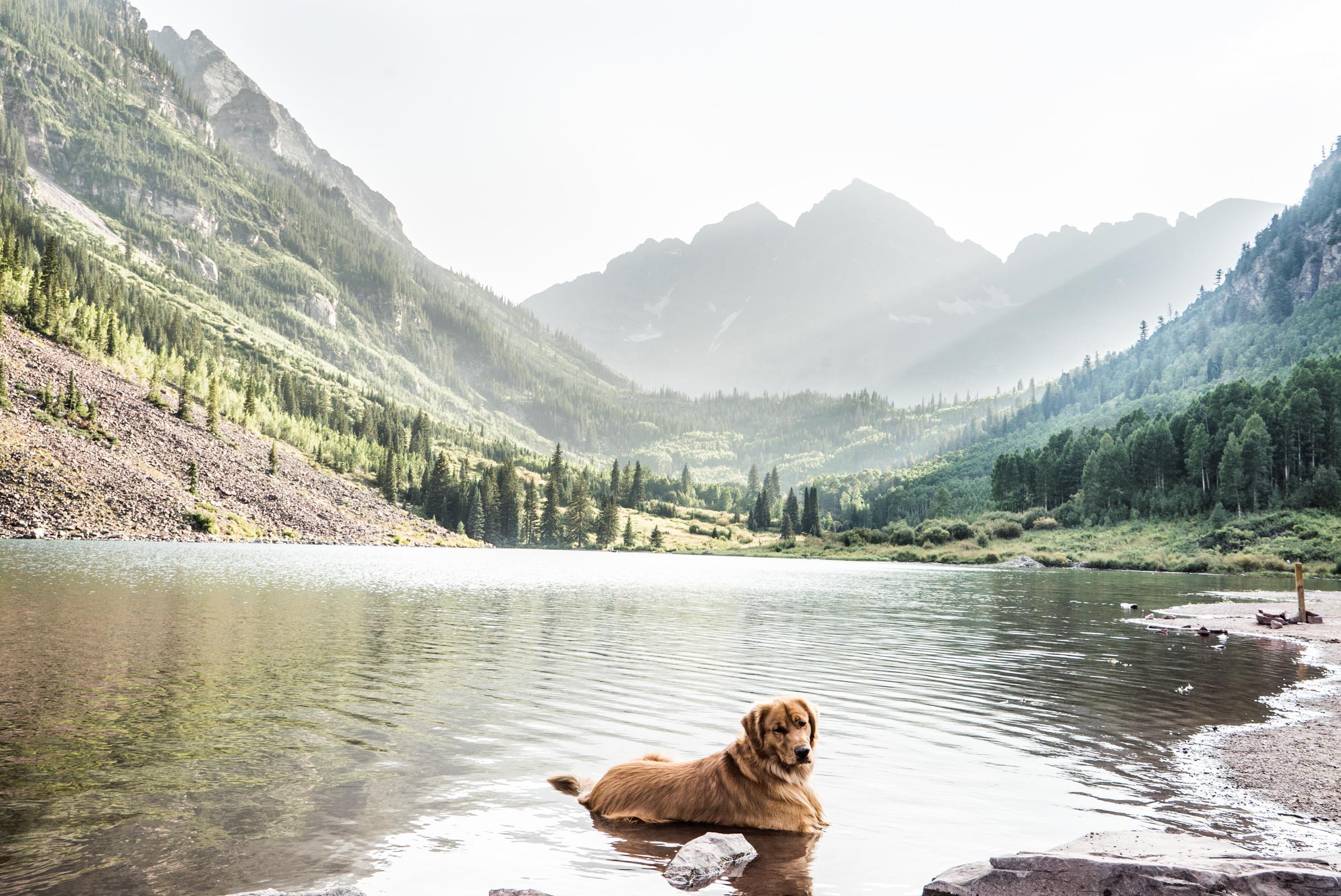 Aspen Colorado Travel Guide