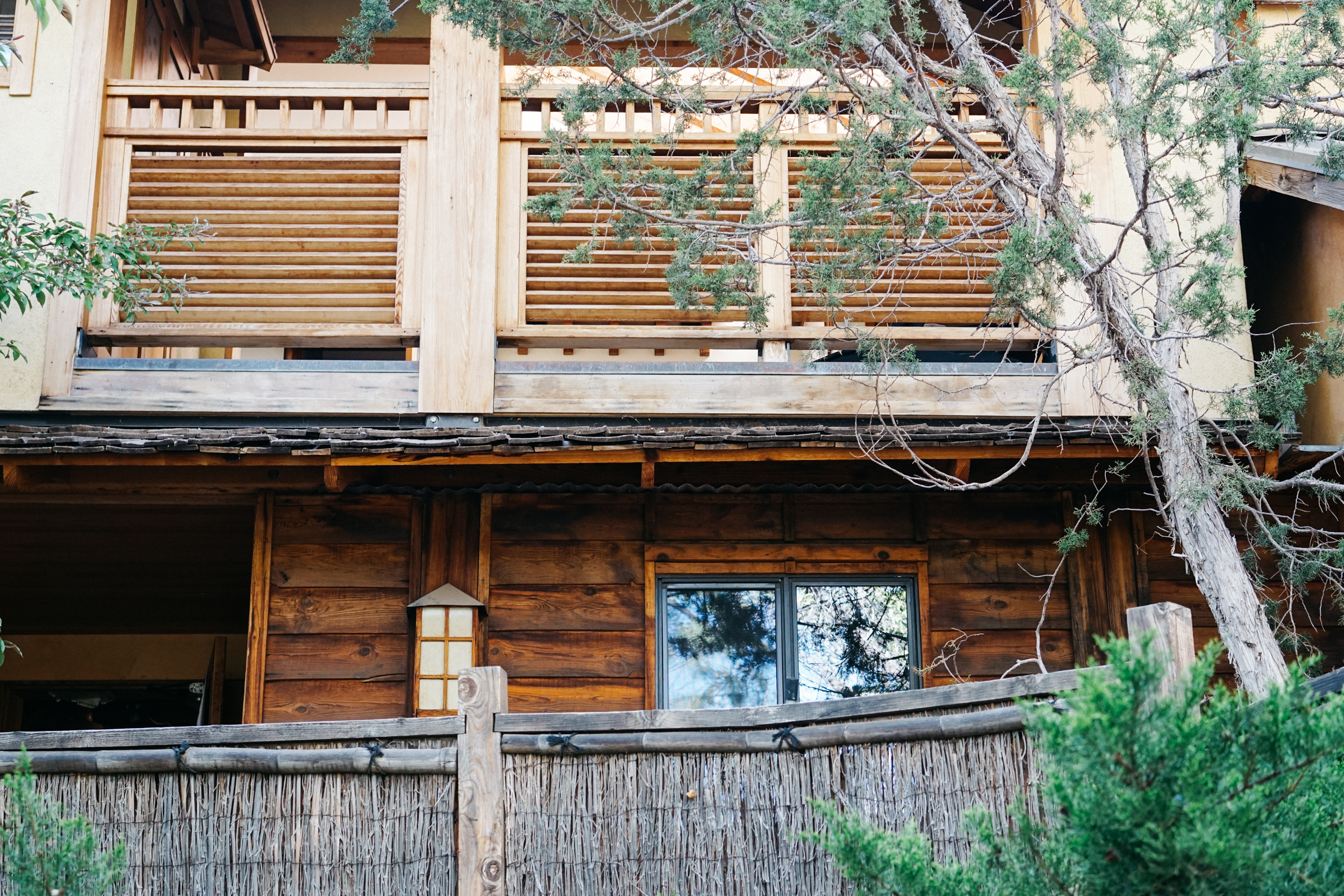 Best Places to Stay in New Mexico