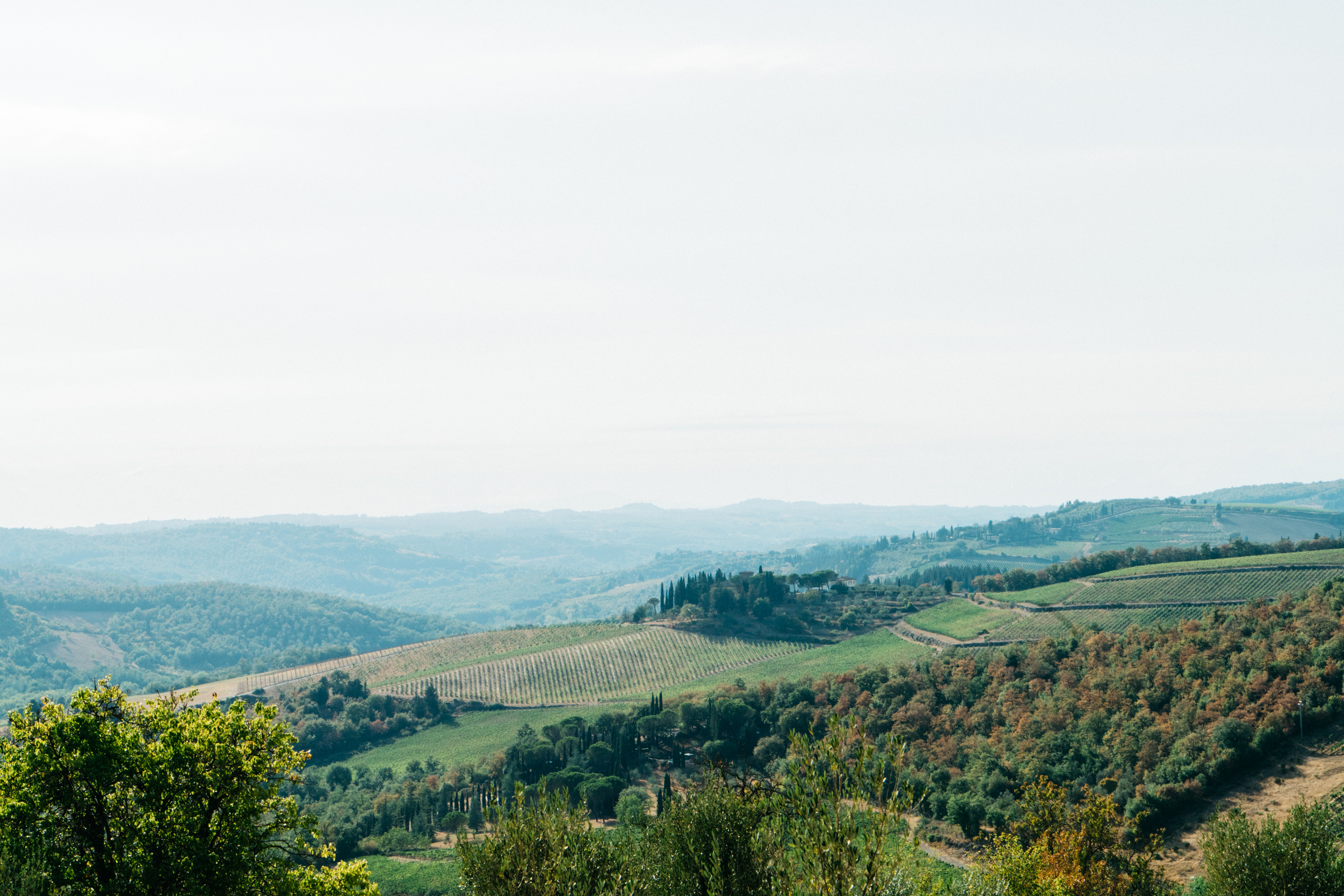 tuscany-14.jpg