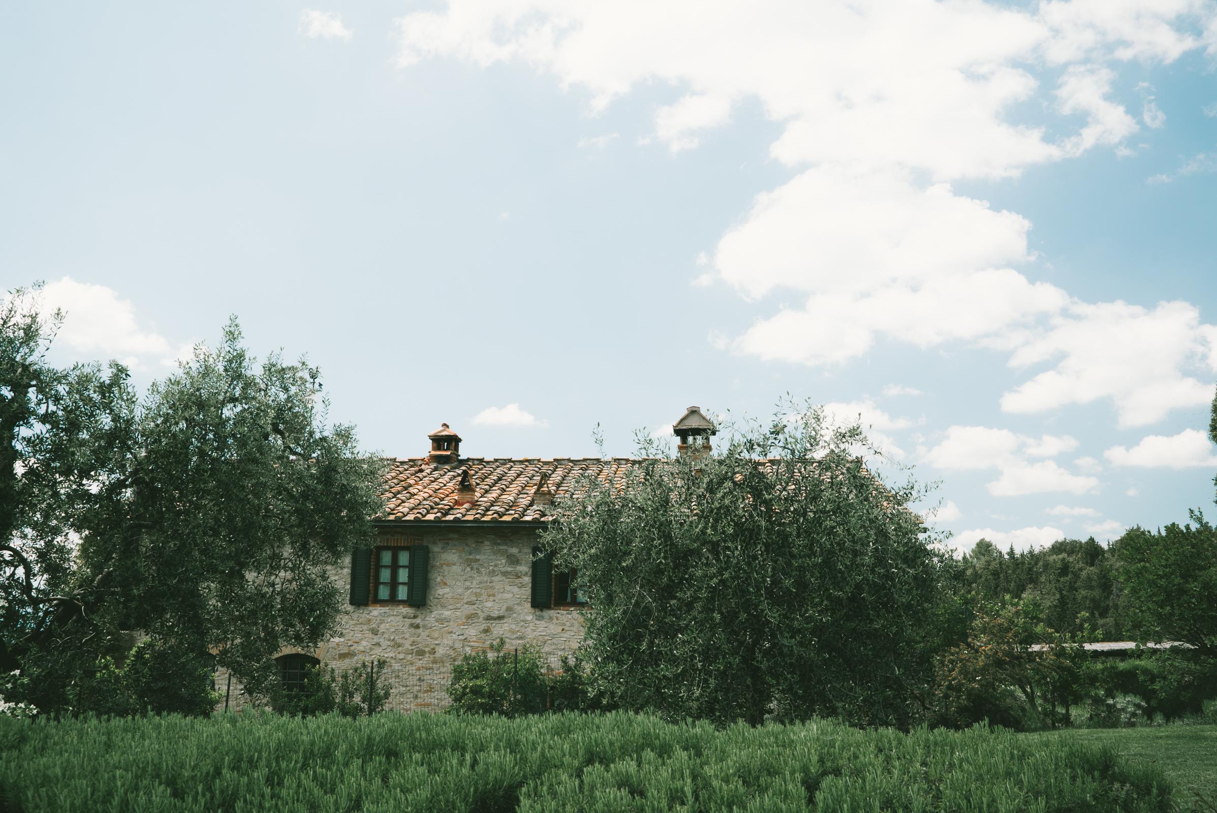 tuscanyitaly-5.jpg