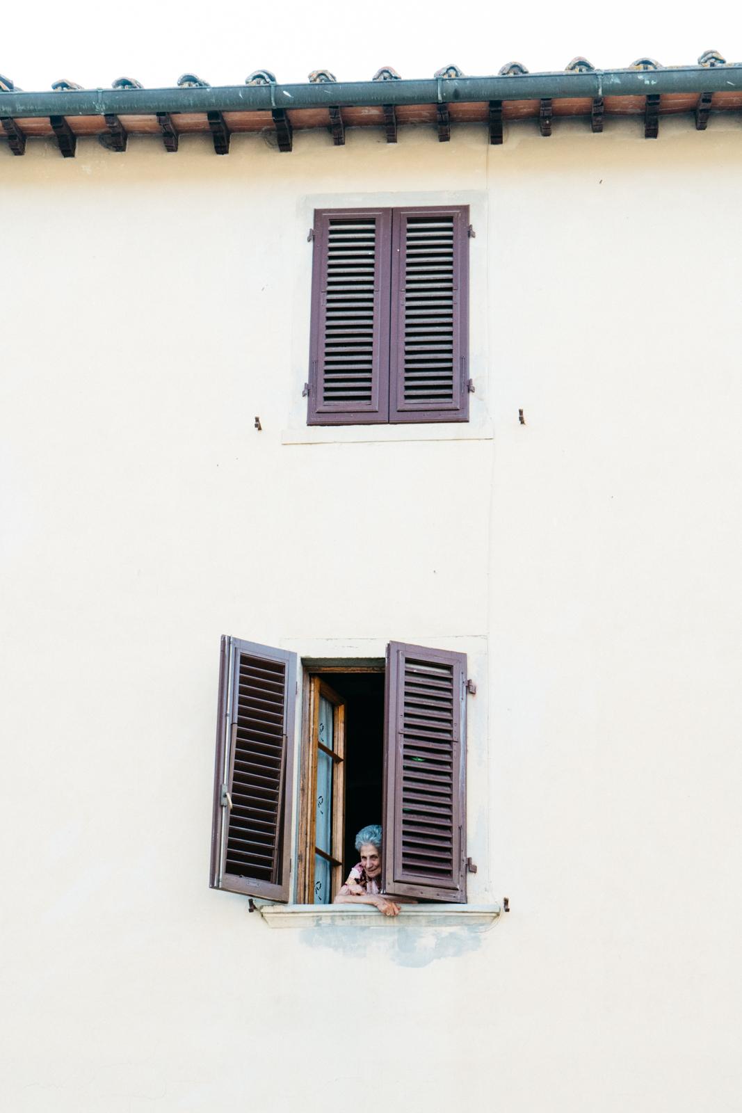 tuscany-18.jpg