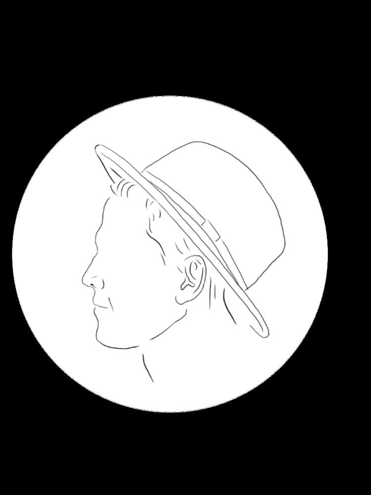 Hunter Profile