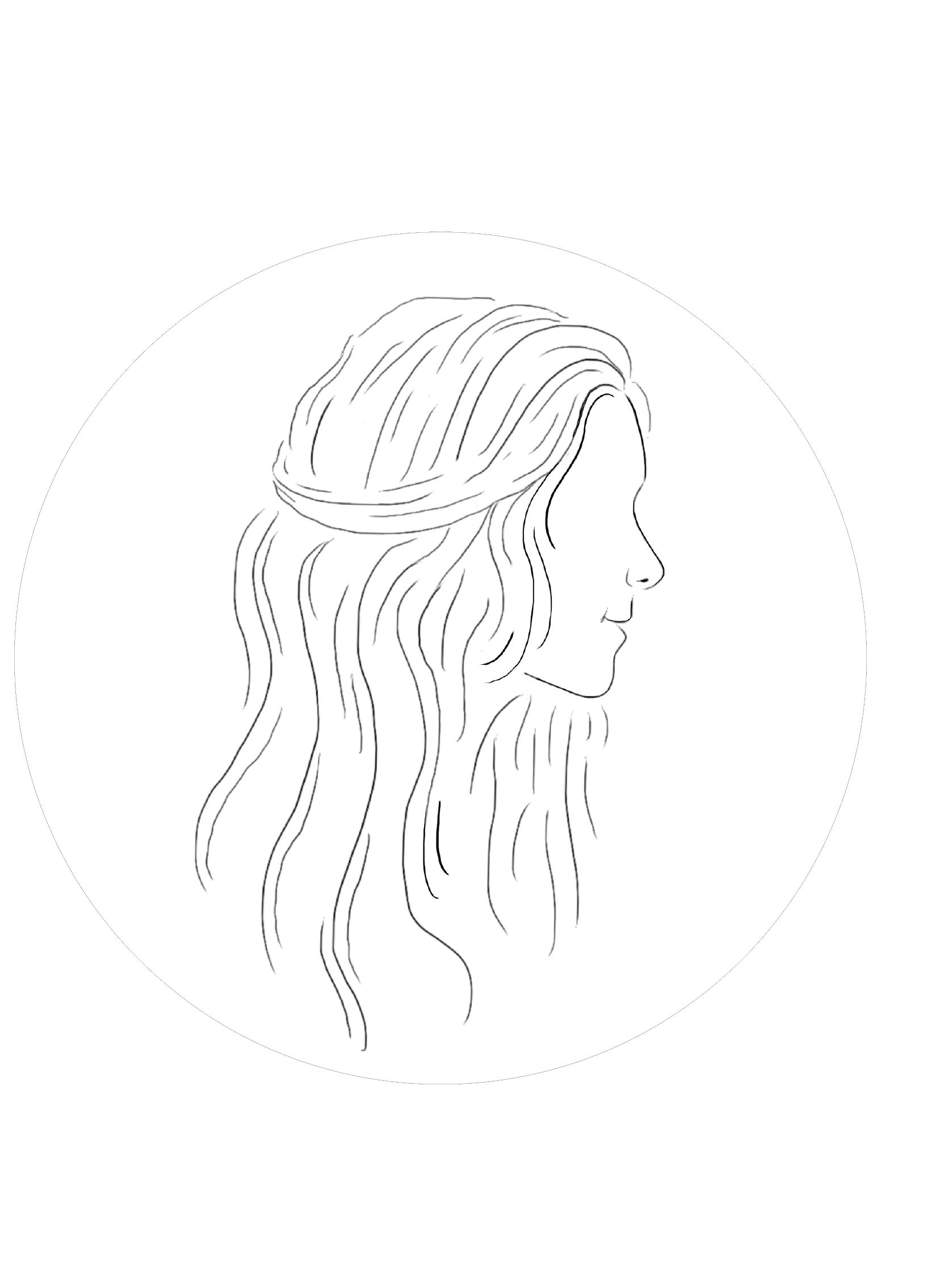 Sarah-profile-vector.png