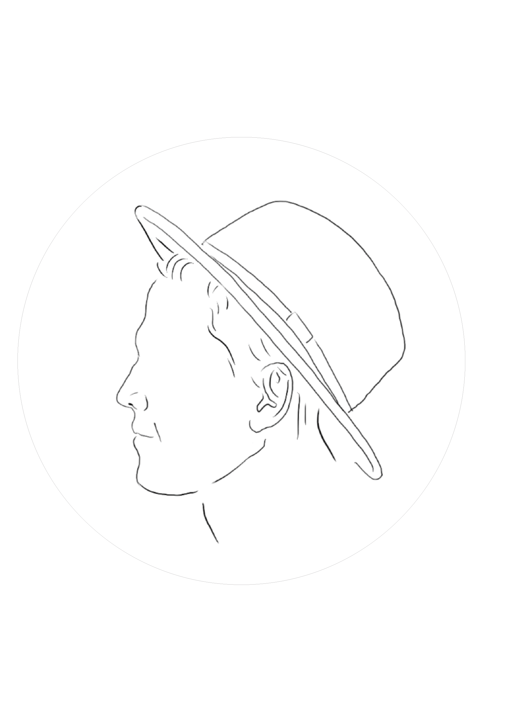 Hunter-profile.png