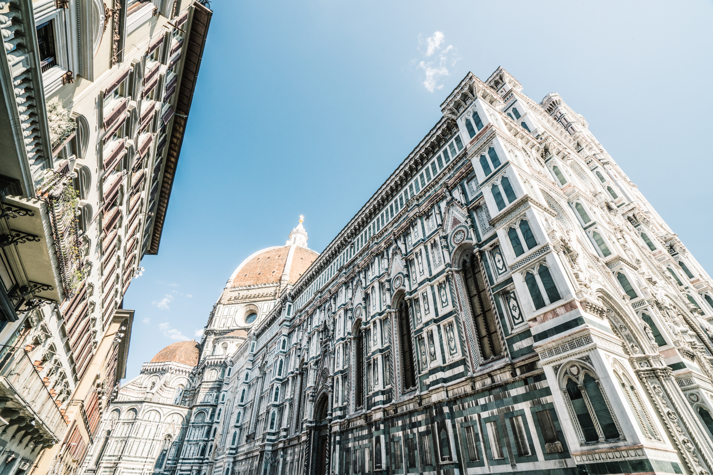 Best Things to Do in Florence Italy