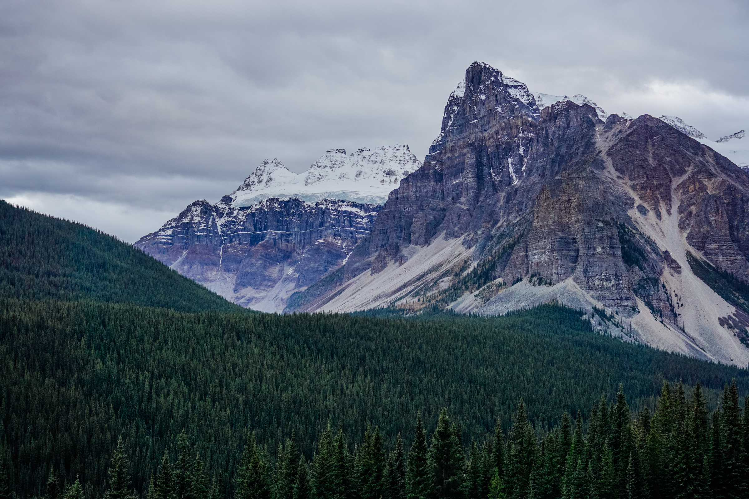Alberta Canada Best Things to Do