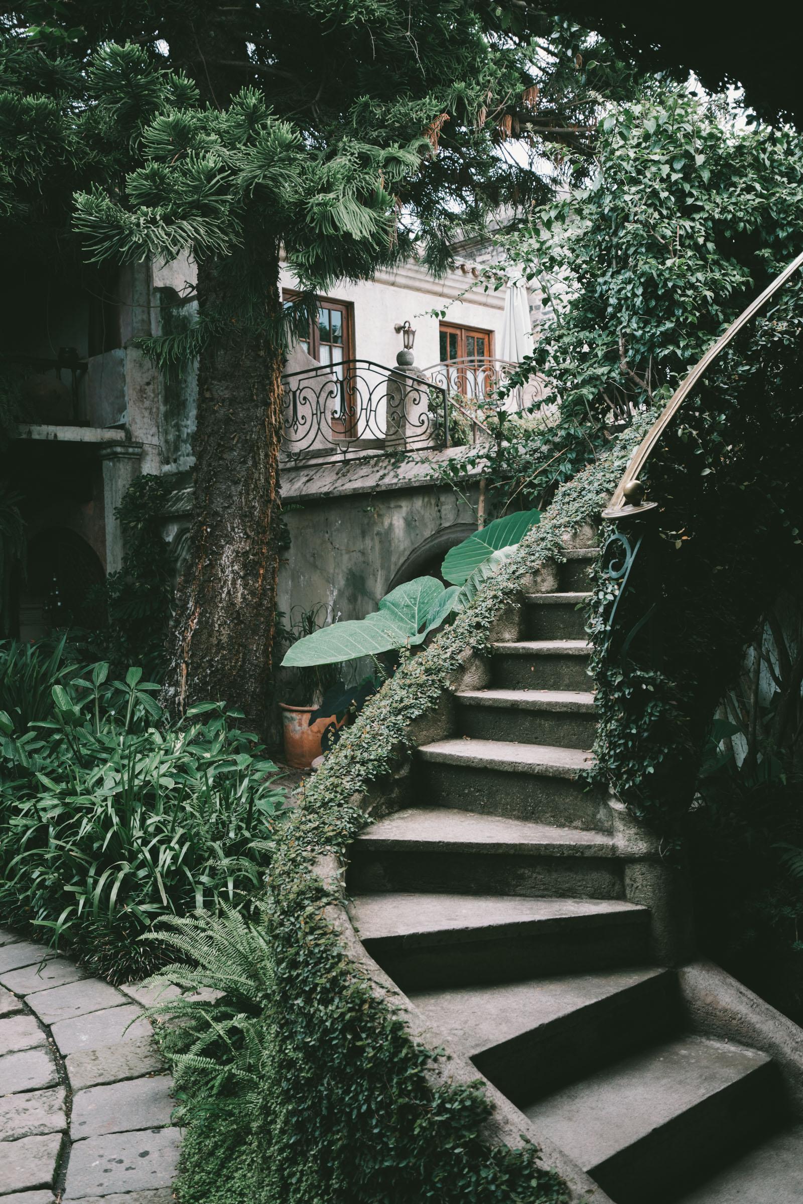 guatemala-39.jpg