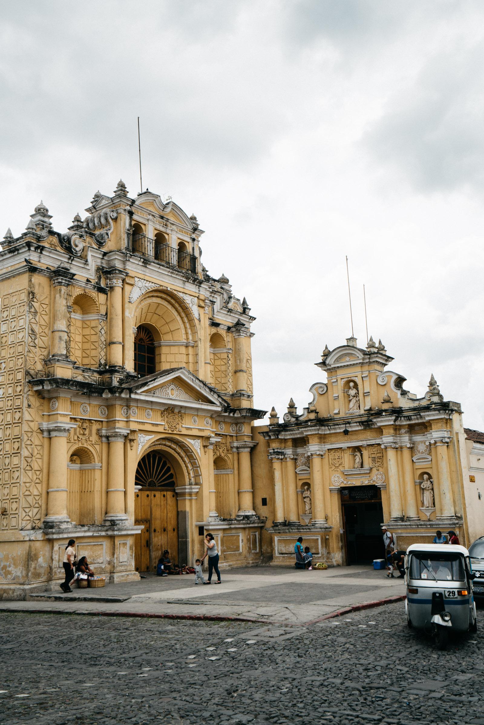 guatemala-35.jpg