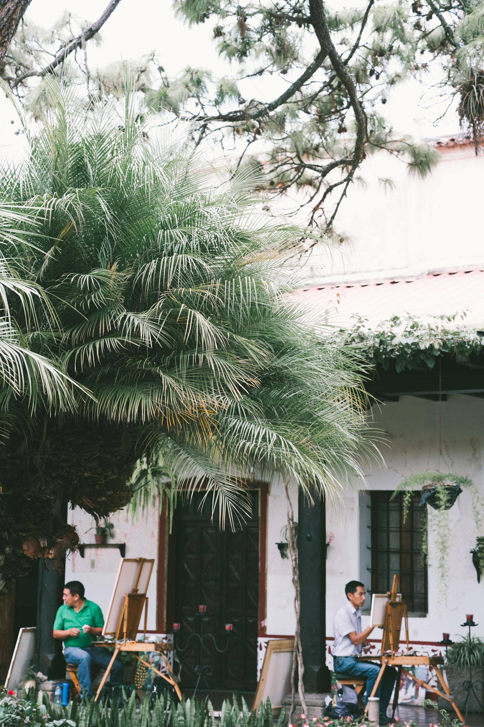 guatemala-34.jpg