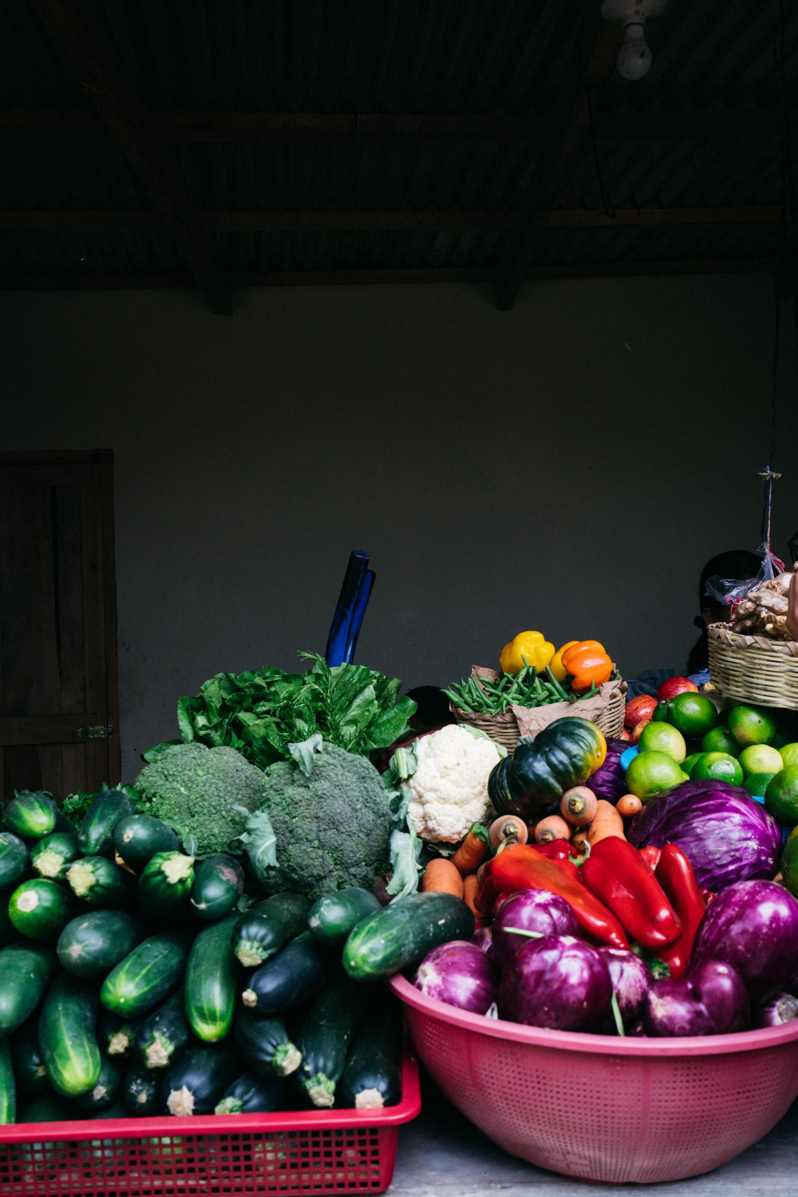 guatemala-89.jpg