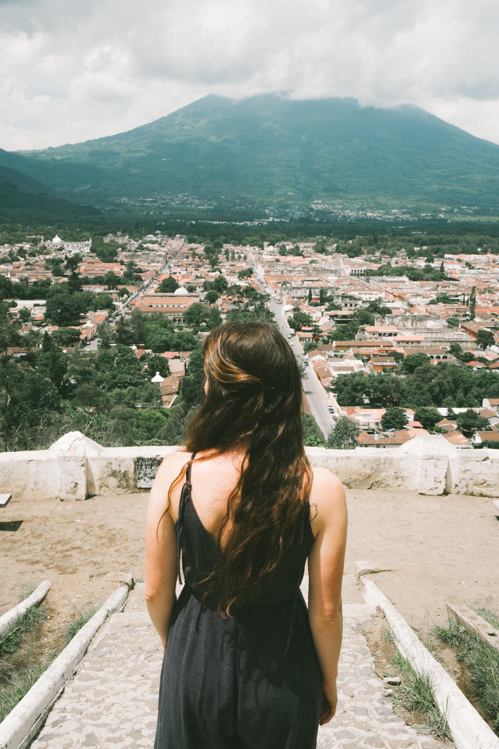 guatemala-20.jpg