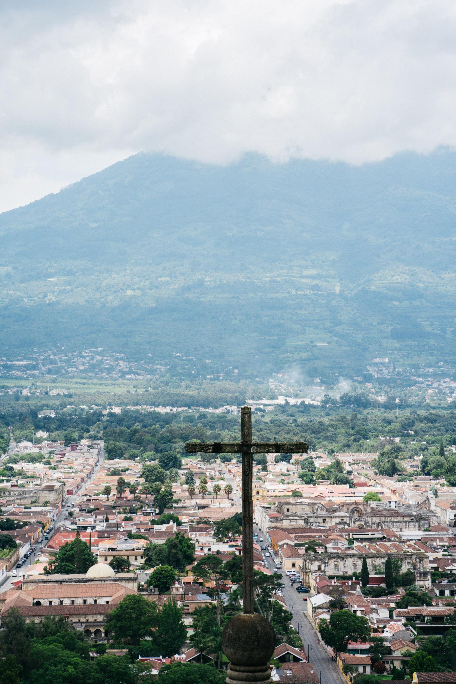guatemala-22.jpg