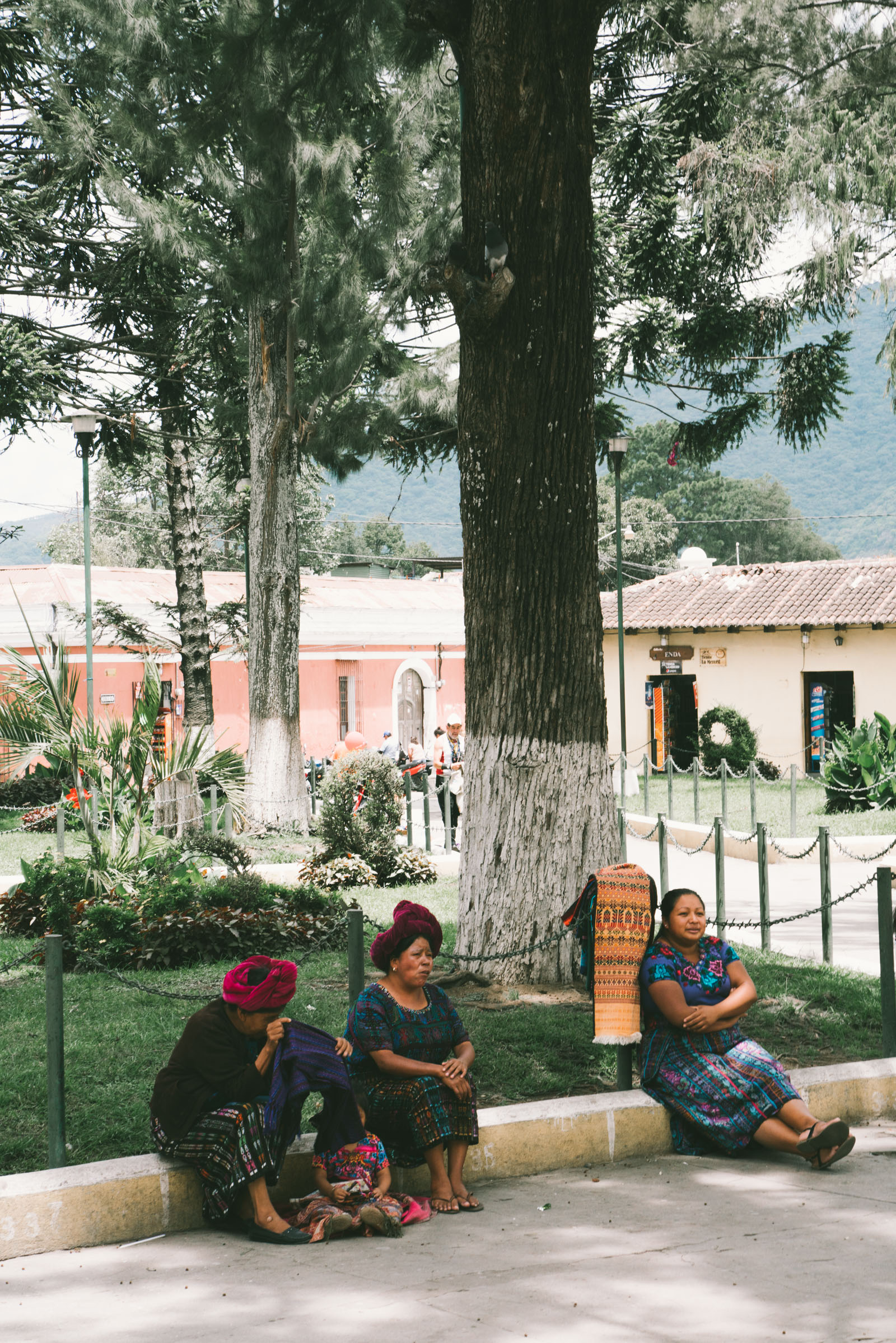 guatemala-27.jpg