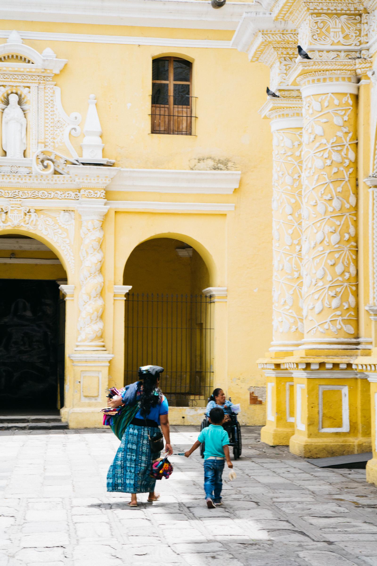 guatemala-28.jpg