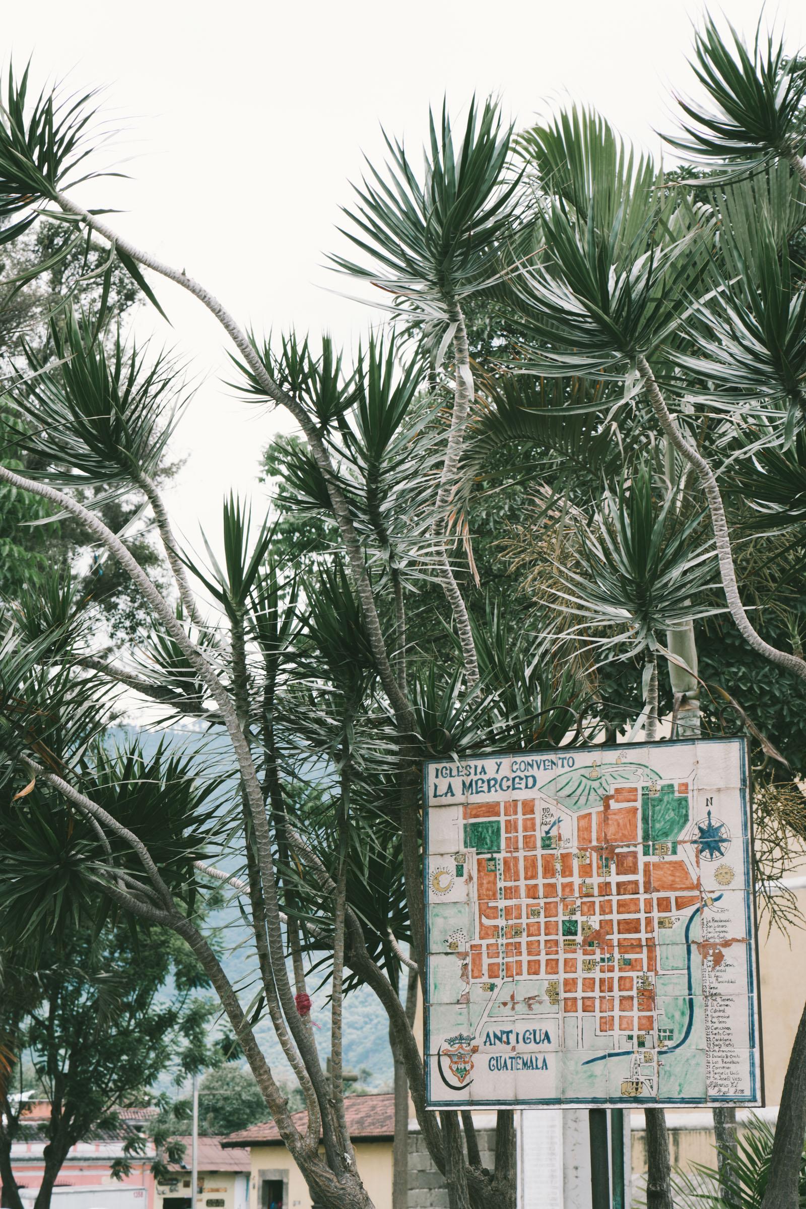 guatemala-29.jpg