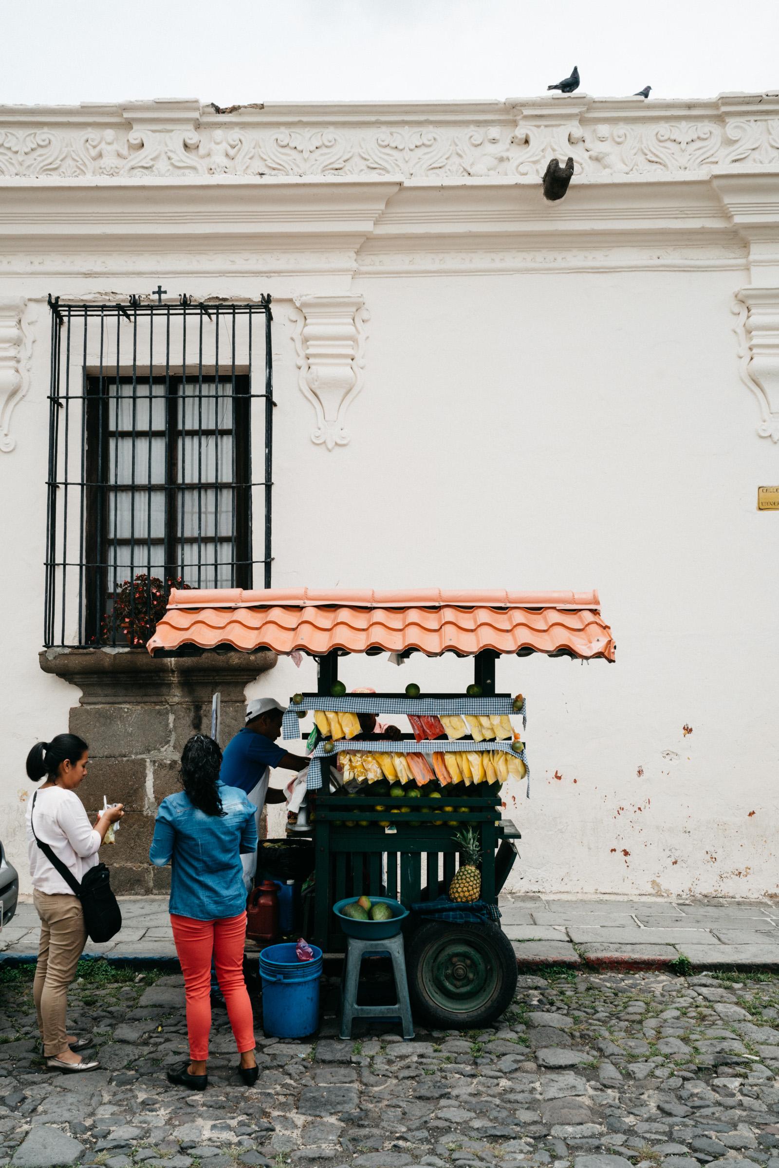 guatemala-33.jpg