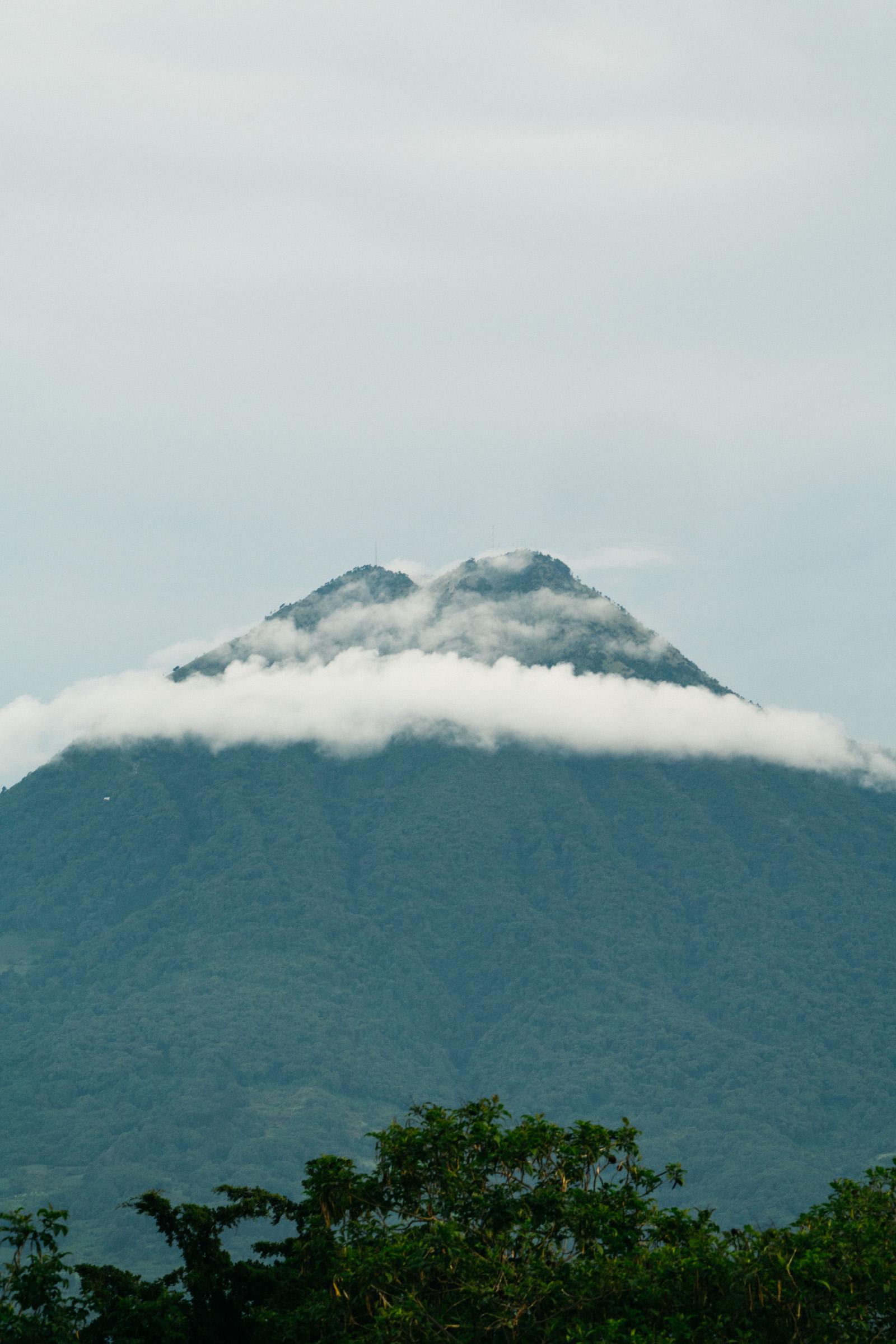 guatemala-45.jpg
