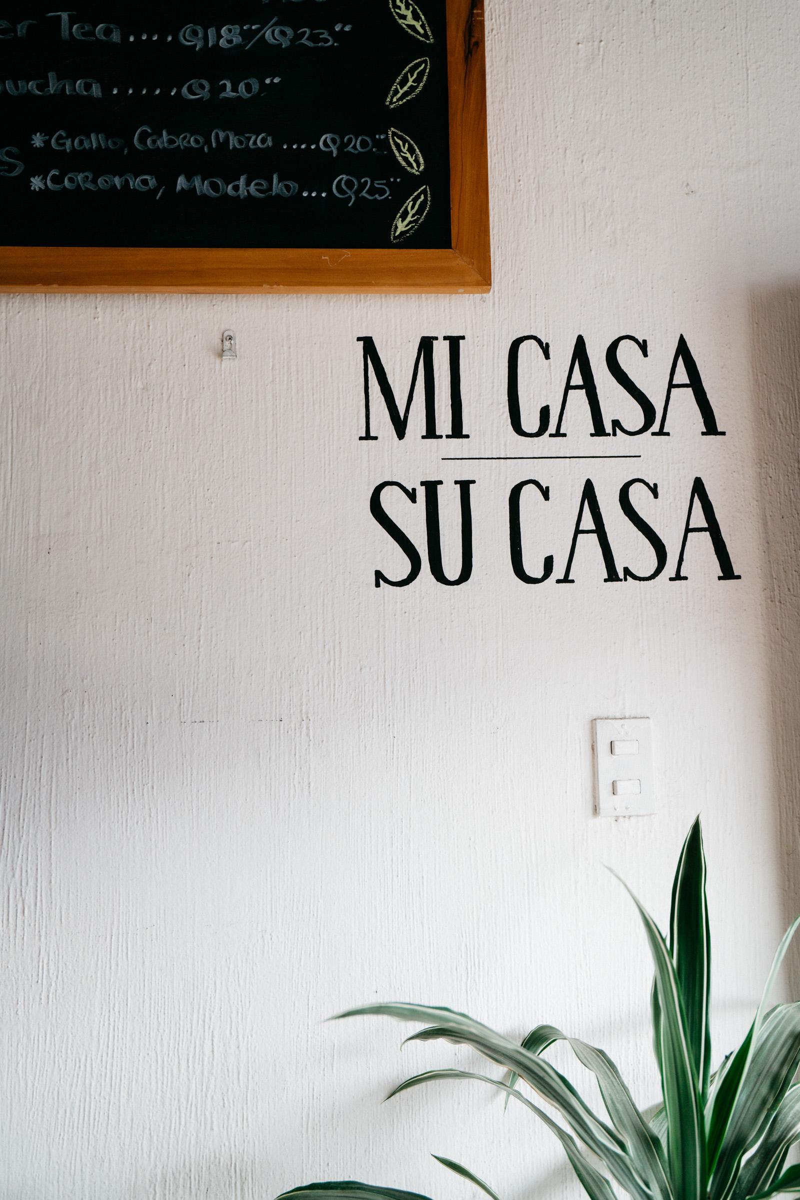 guatemala-50.jpg