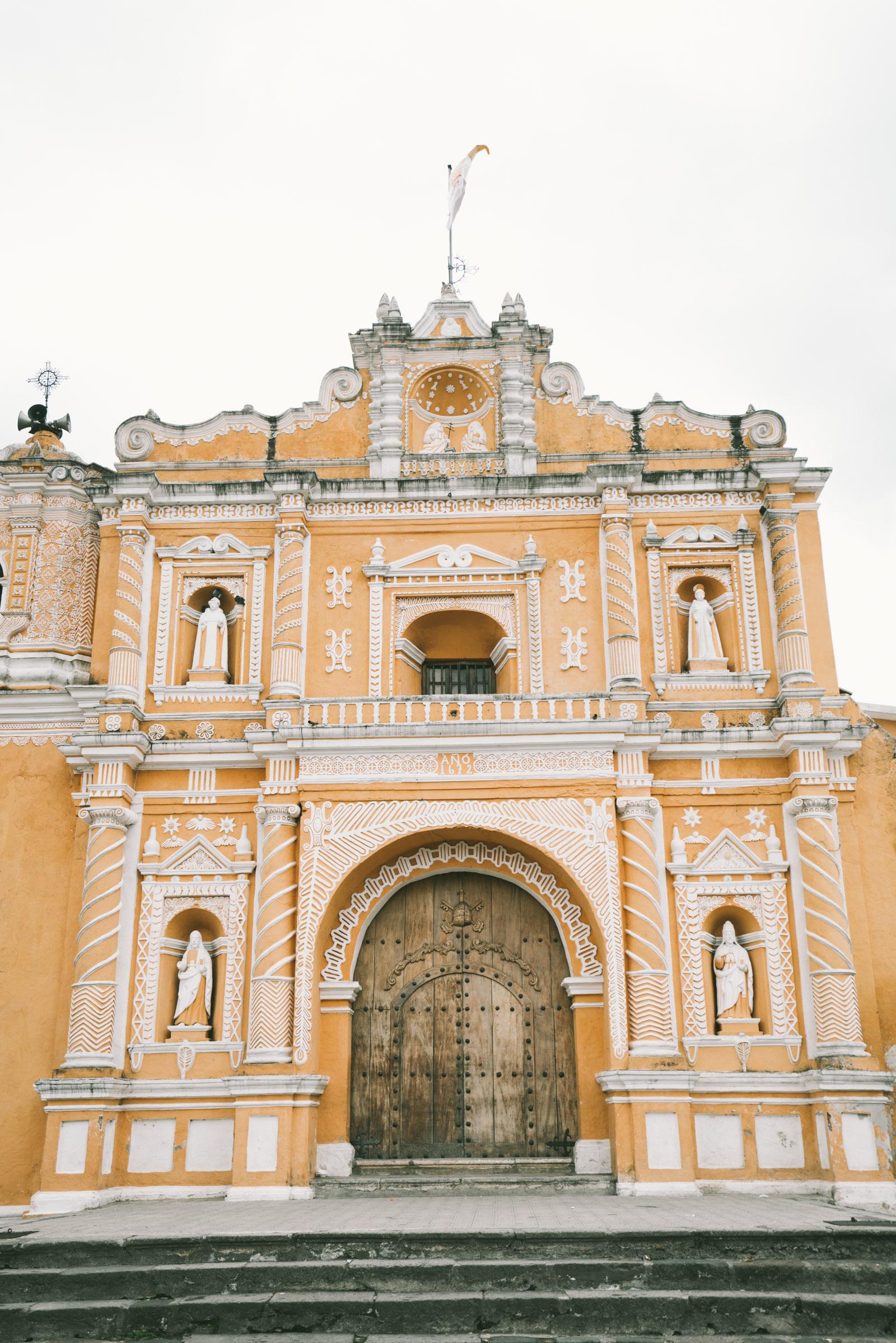 guatemala-55.jpg