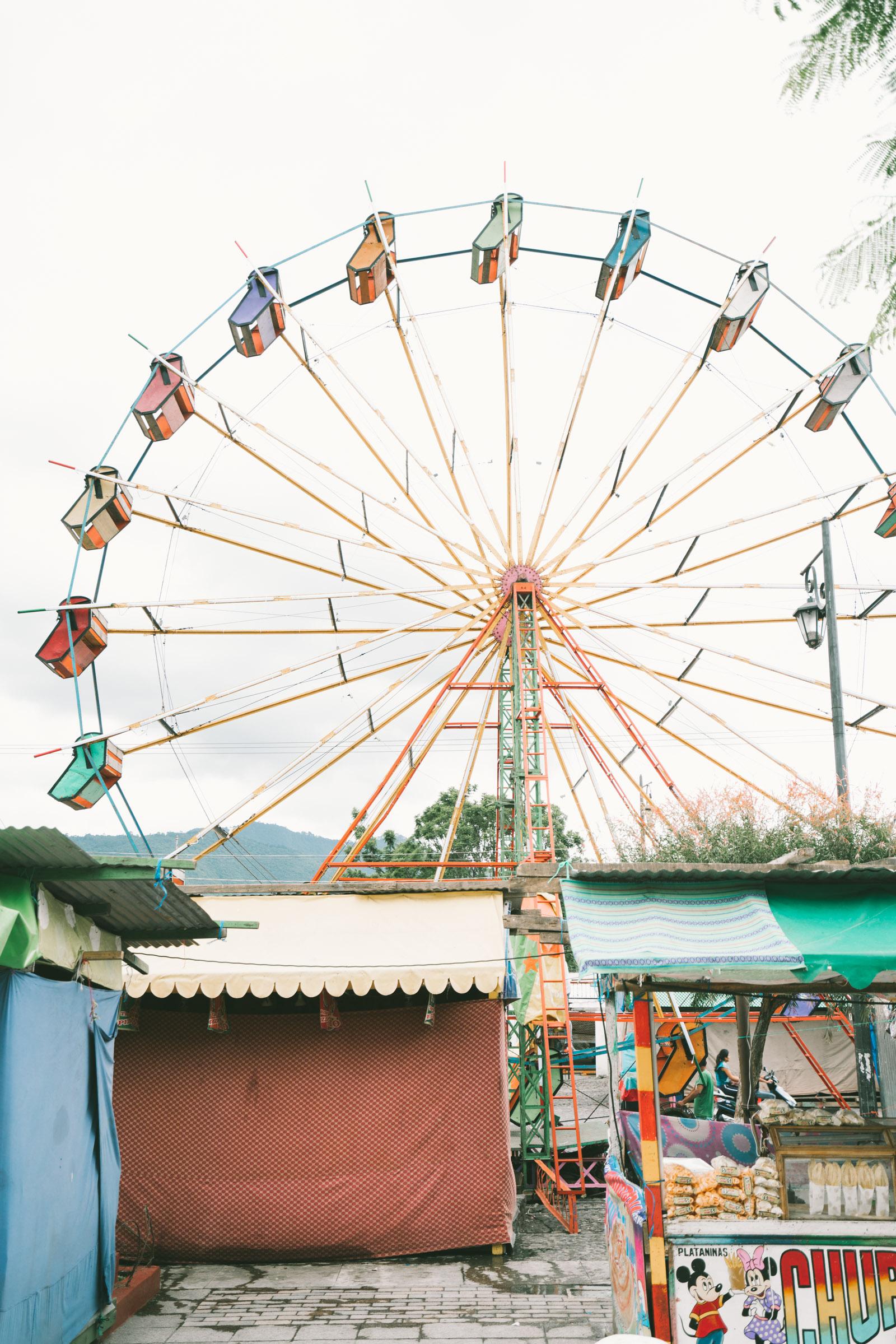 guatemala-56.jpg
