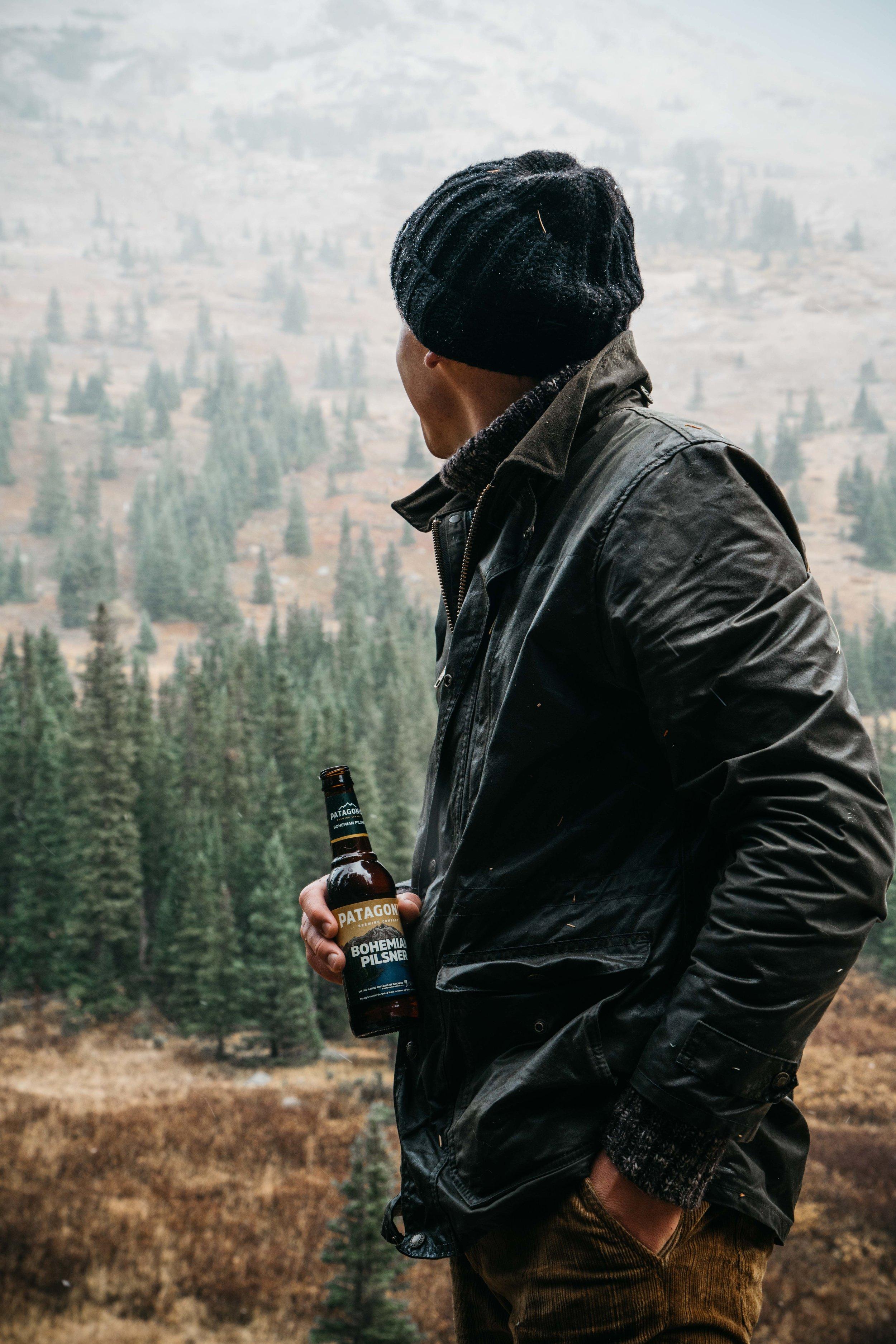cerveza-patagonia-web-6.jpg