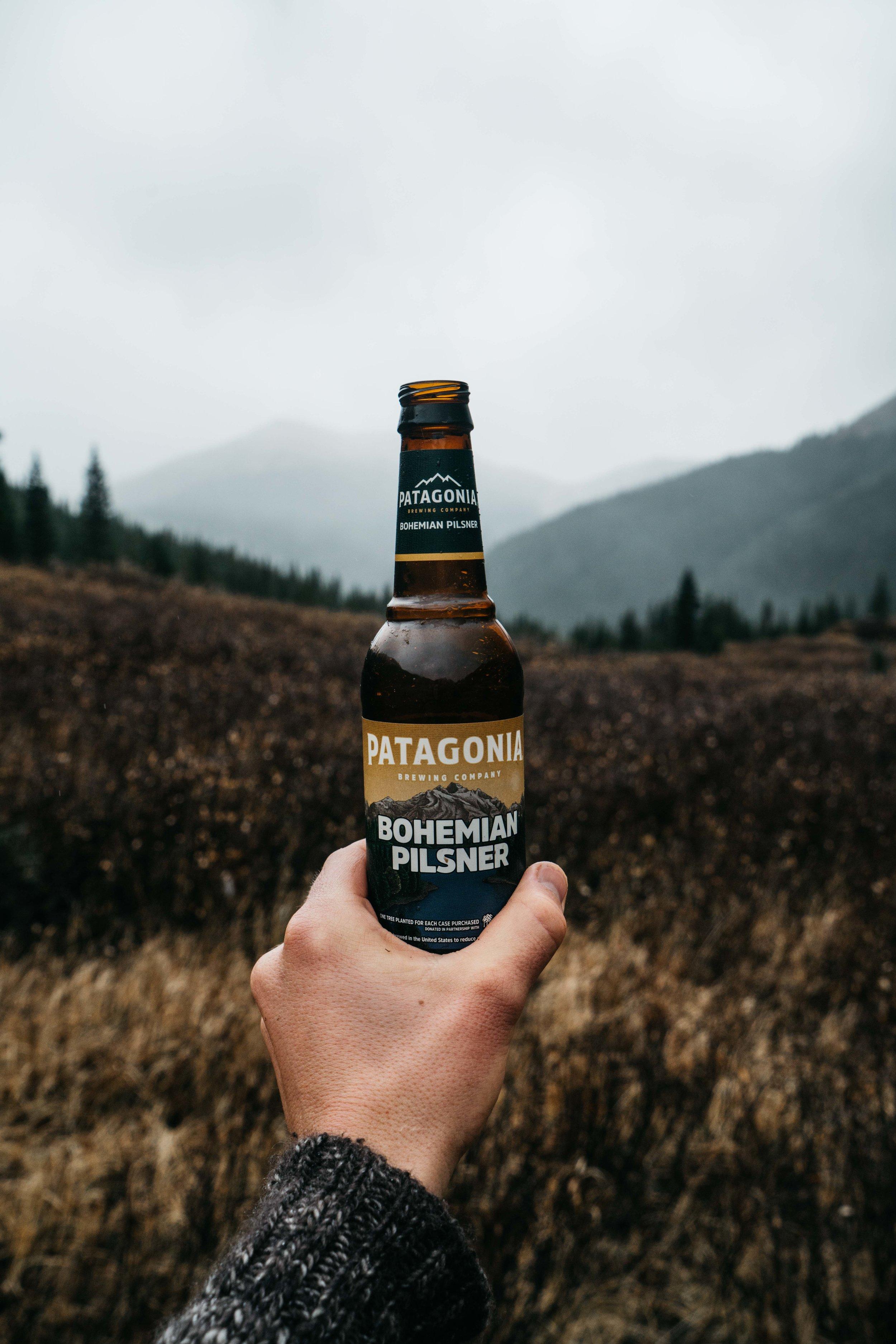 cerveza-patagonia-web-8.jpg