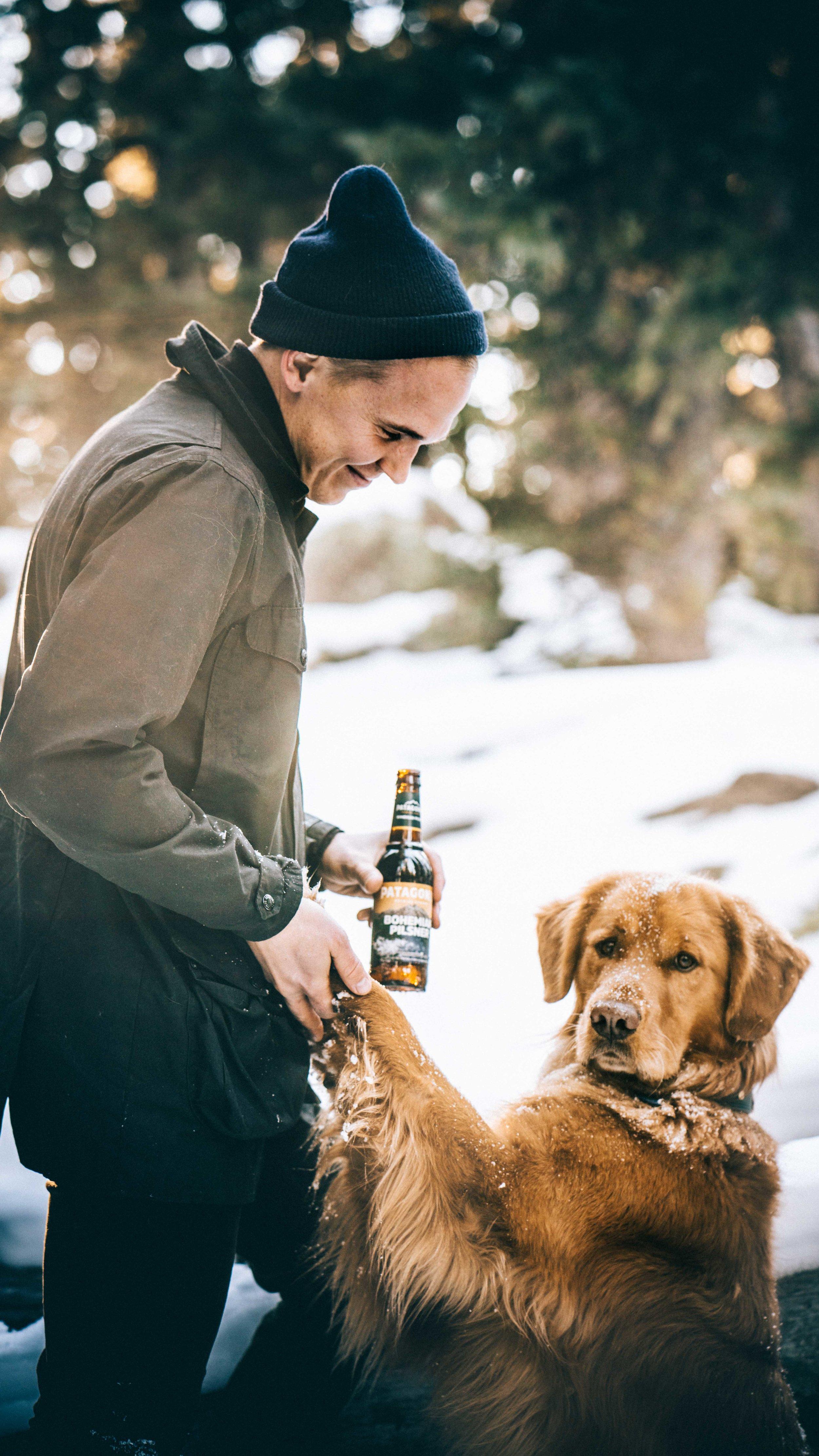 cerveza-patagonia-web-10.jpg
