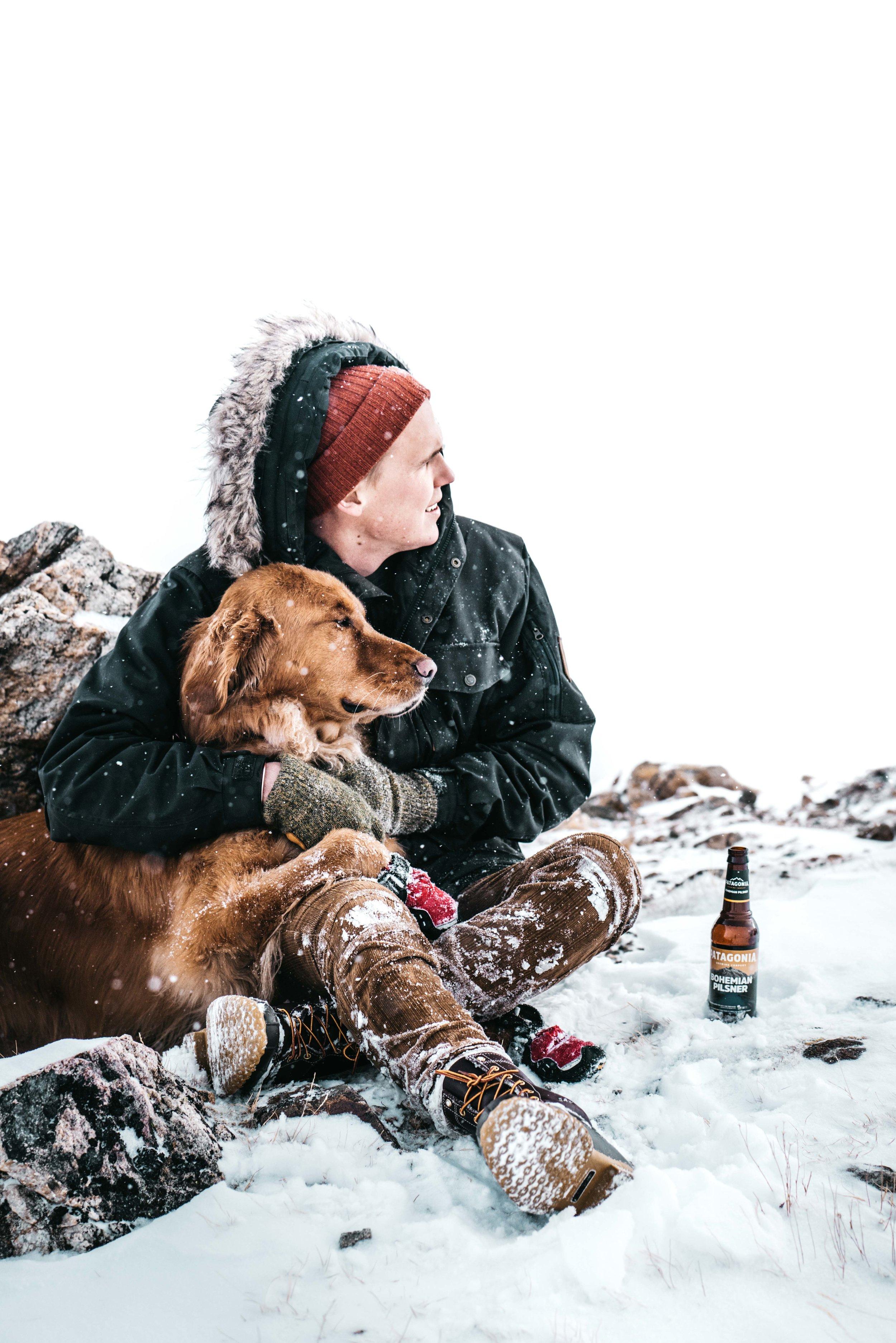 cerveza-patagonia-web-12.jpg