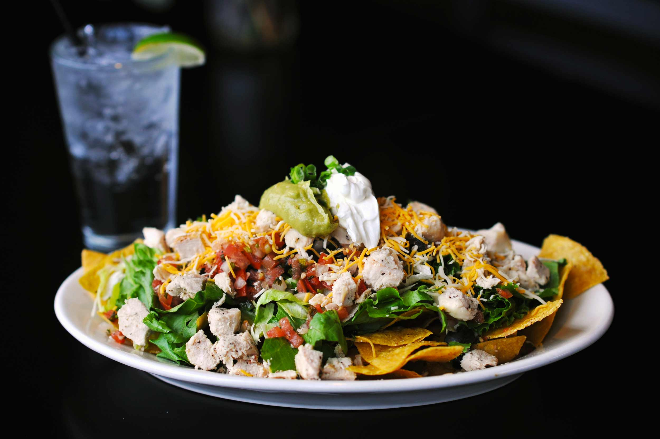 taco-salad_smarty-pants-seattle.jpg