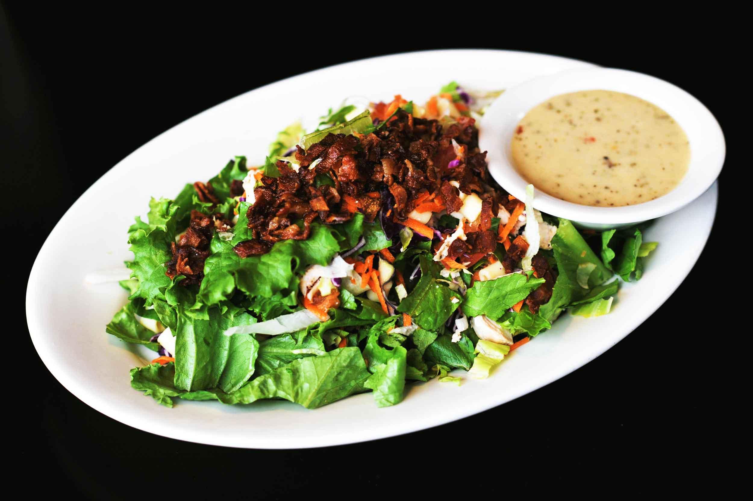 the-chopper-salad_smarty-pants-seattle.jpg