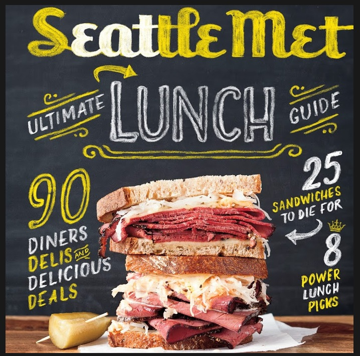 SeattleMet_Trouble_MAR2014.jpg