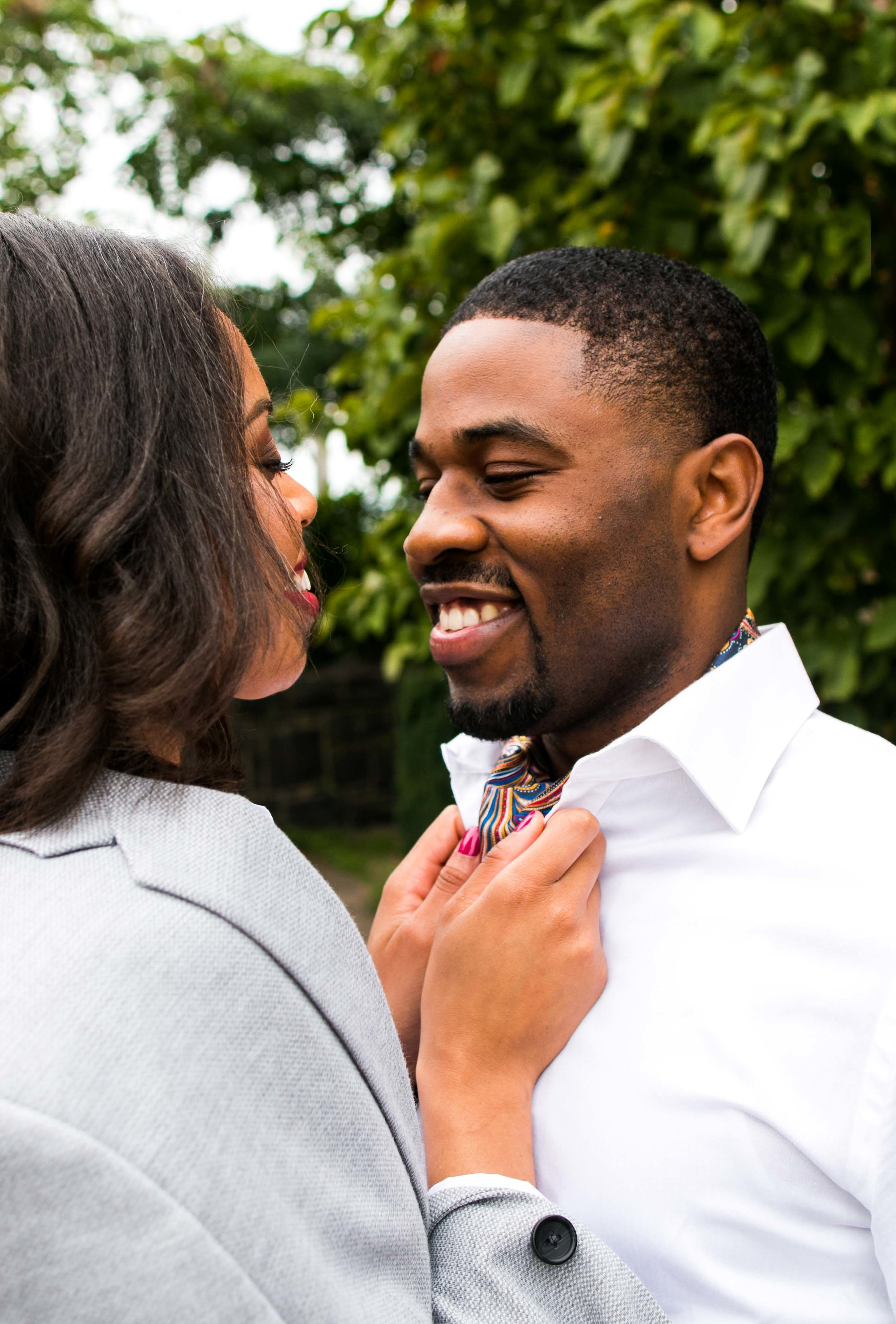 Brittany & Enyinna Engagement_092318_Low Res-170.jpg