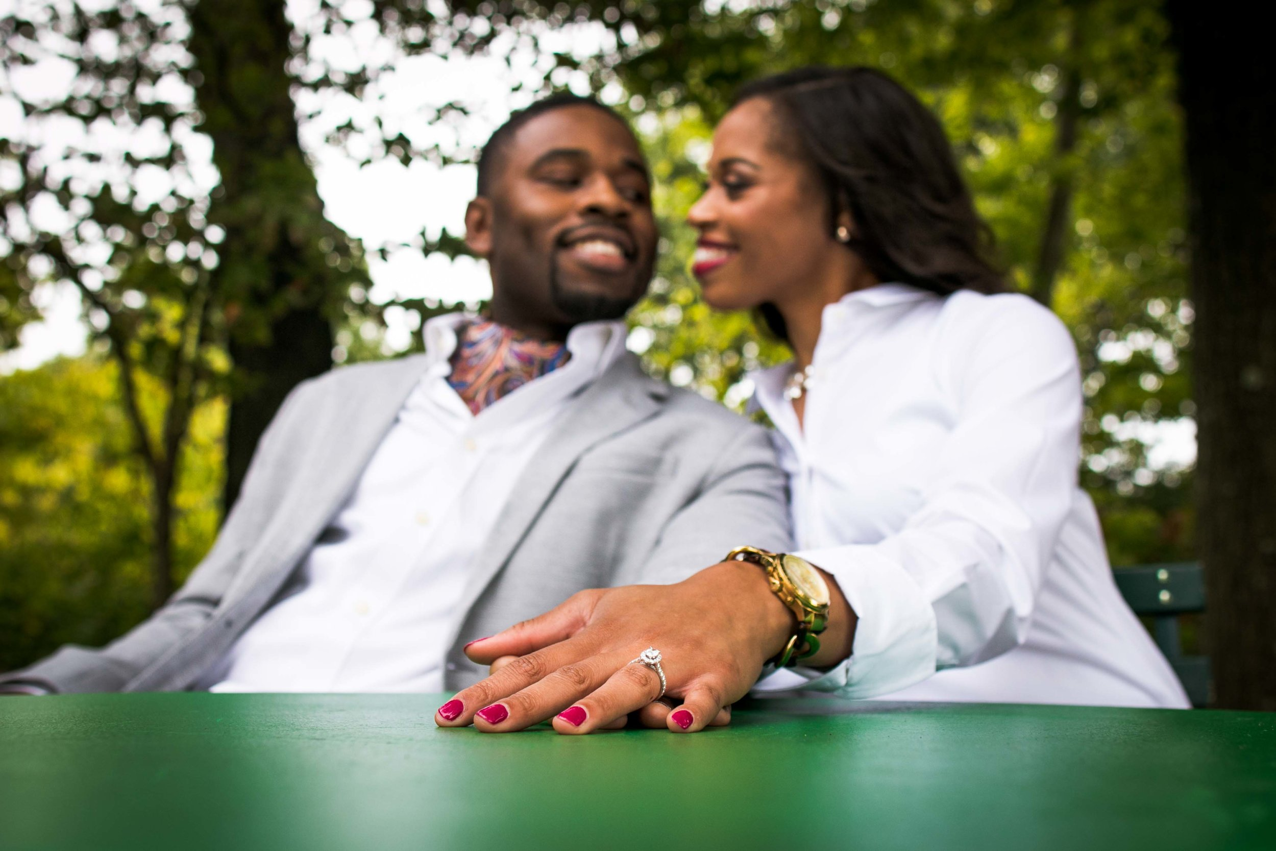 Brittany & Enyinna Engagement_092318_Low Res-69.jpg
