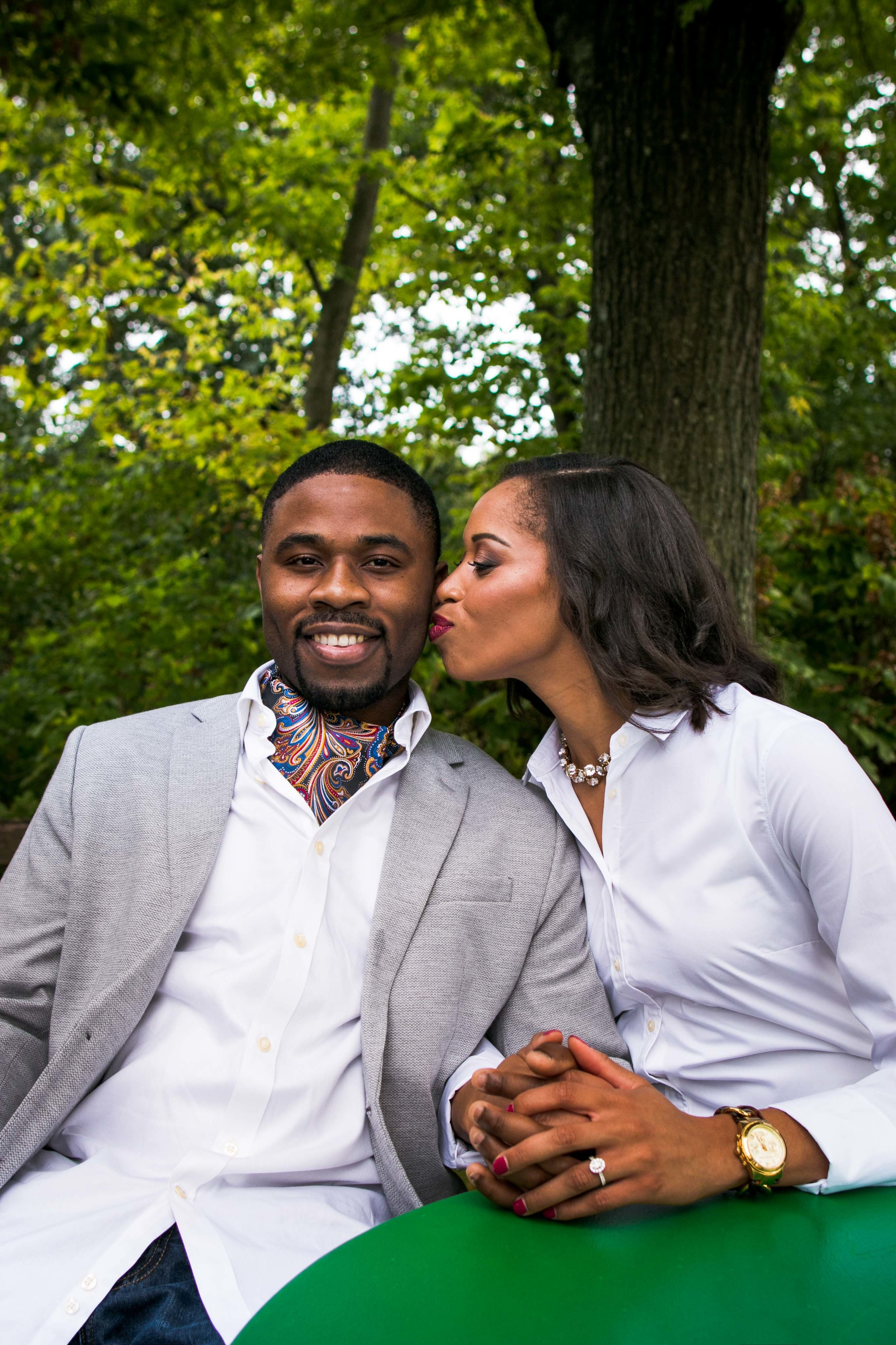 Brittany & Enyinna Engagement_092318_Low Res-62.jpg