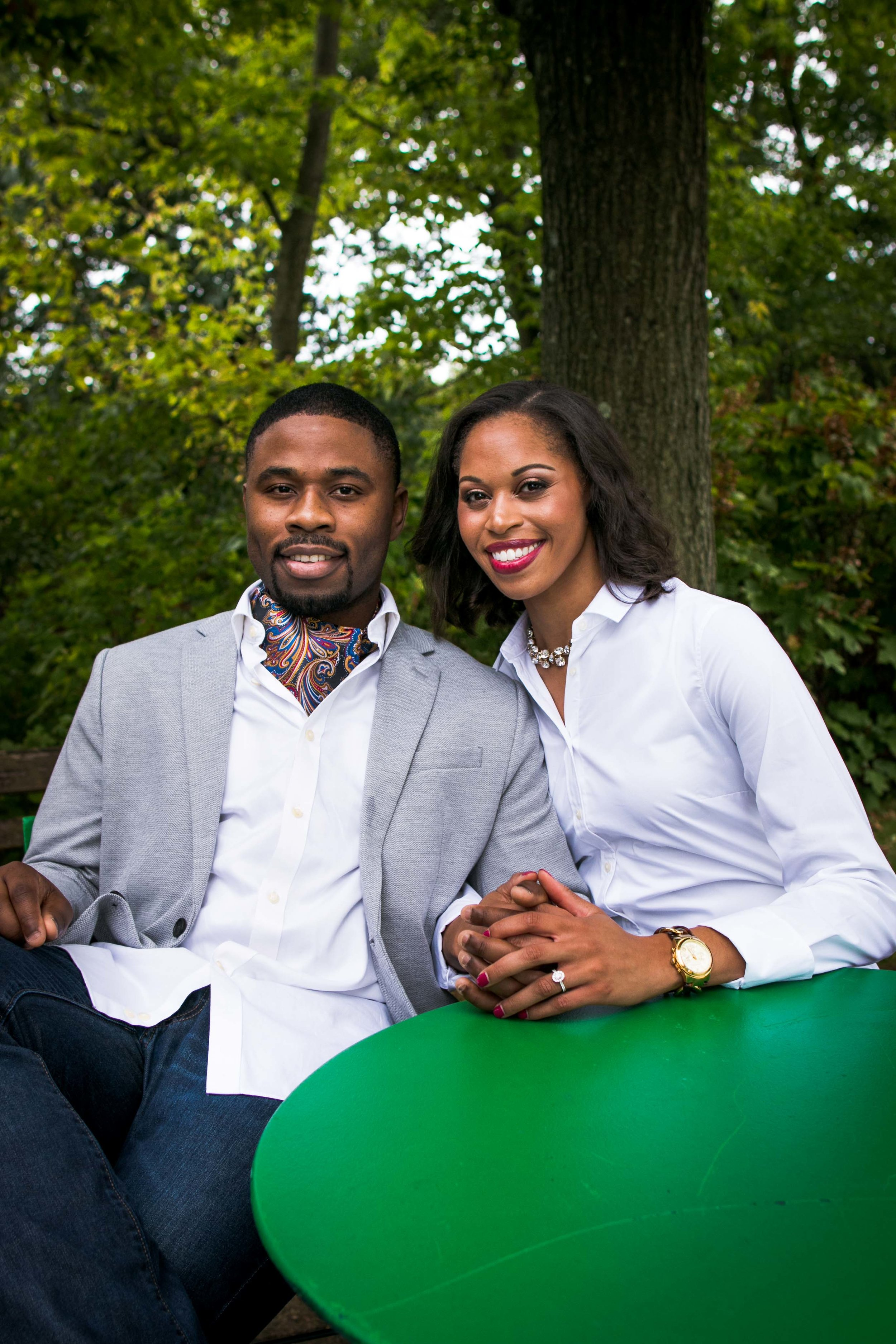 Brittany & Enyinna Engagement_092318_Low Res-59.jpg