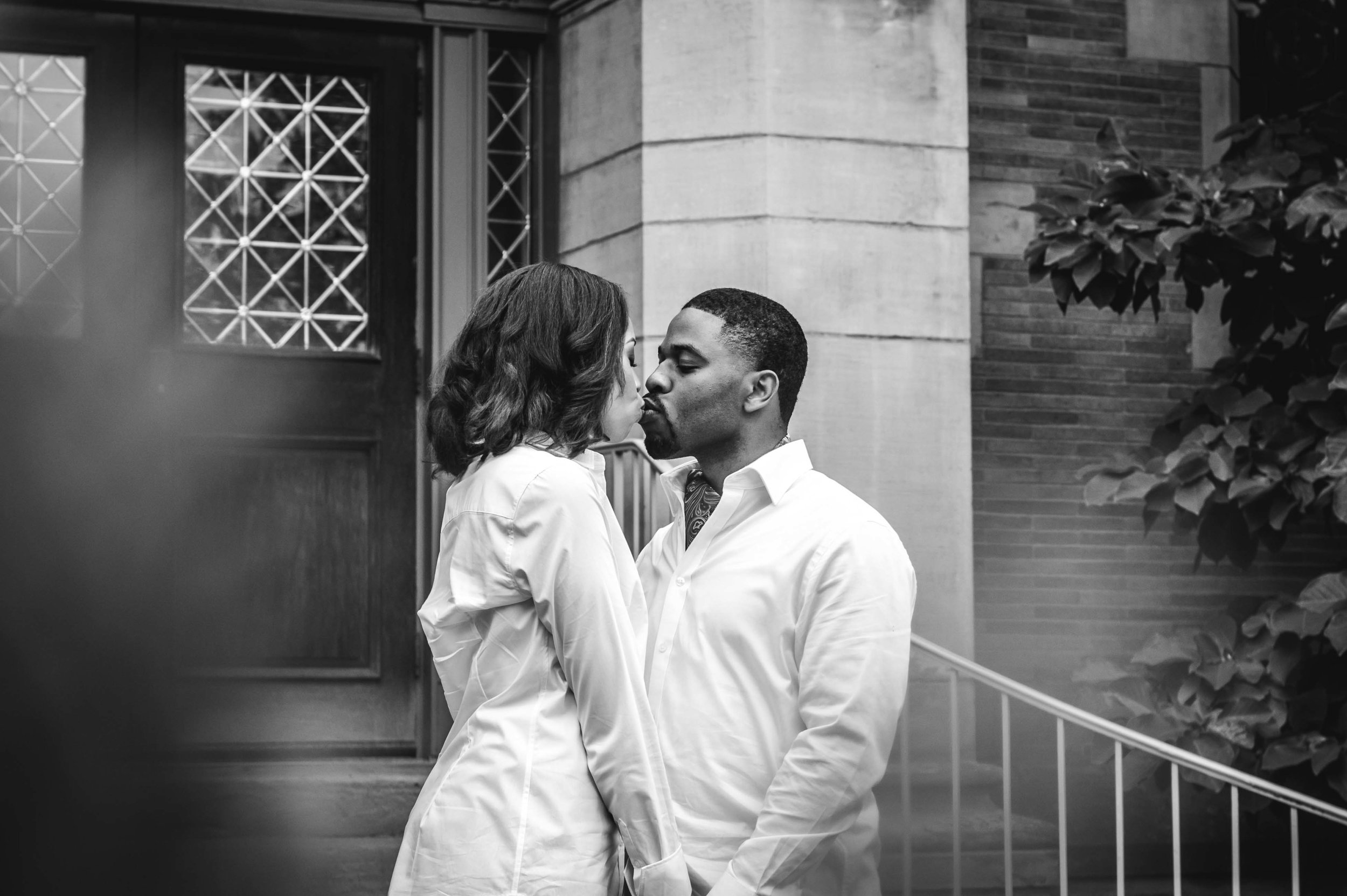 Brittany & Enyinna Engagement_092318_Low Res-141.jpg