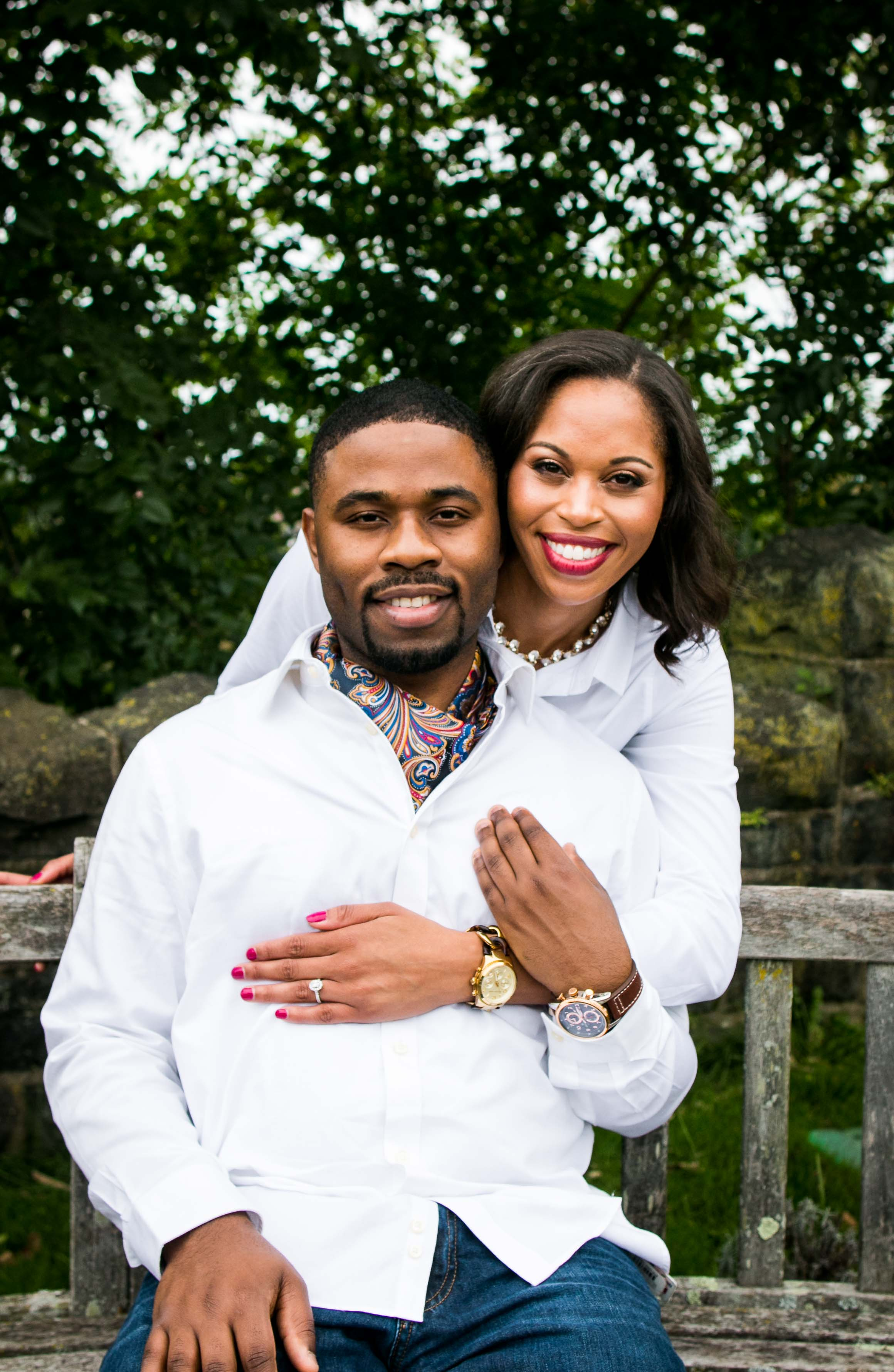 Brittany & Enyinna Engagement_092318_Low Res-152.jpg