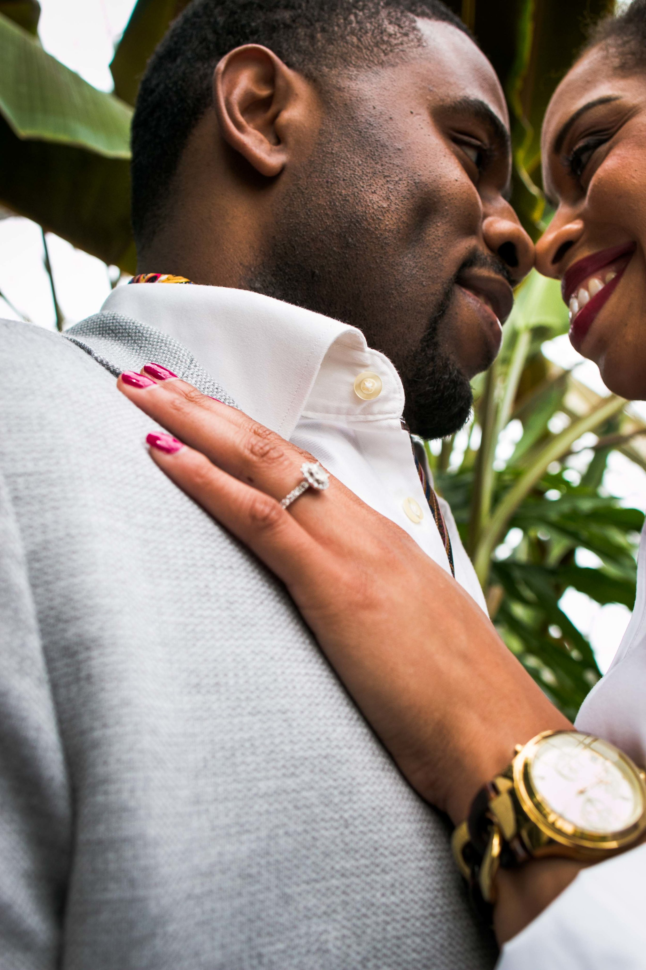 Brittany & Enyinna Engagement_092318_Low Res-89.jpg
