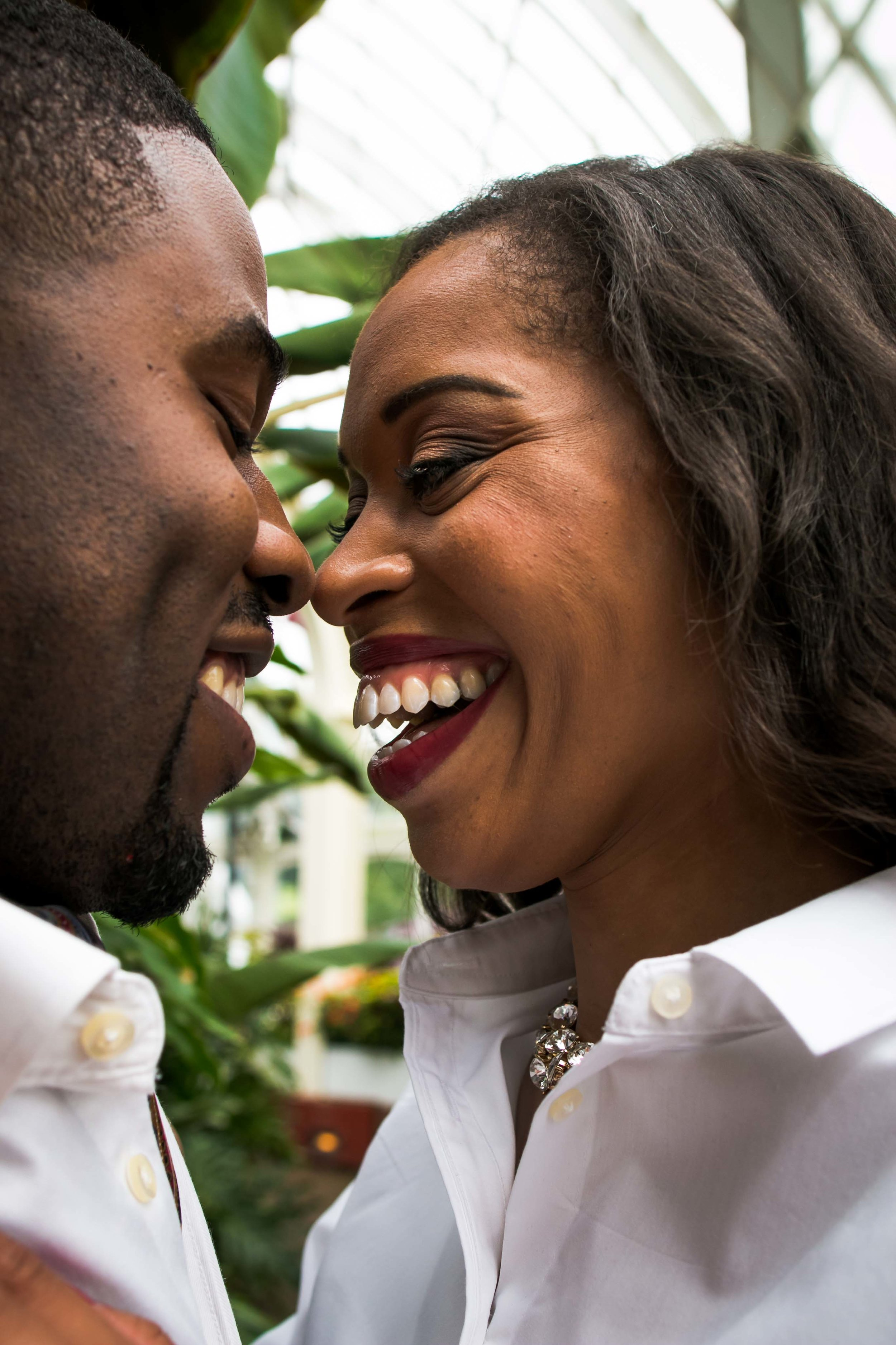 Brittany & Enyinna Engagement_092318_Low Res-92.jpg