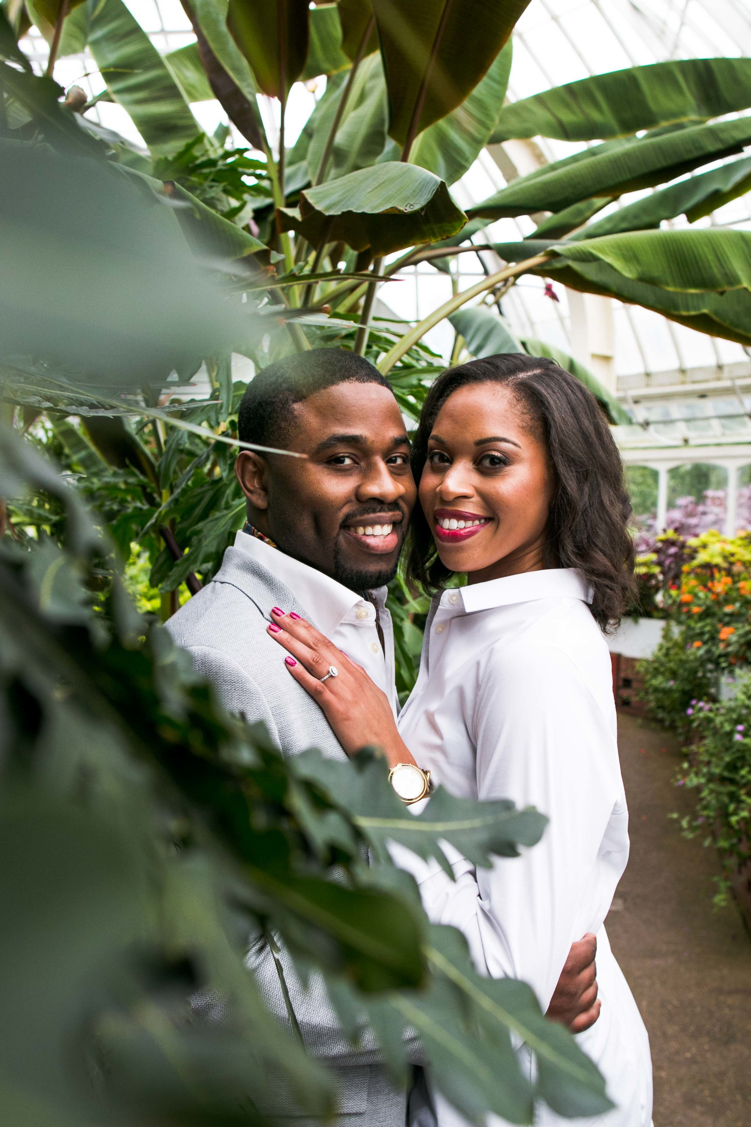 Brittany & Enyinna Engagement_092318_Low Res-83.jpg
