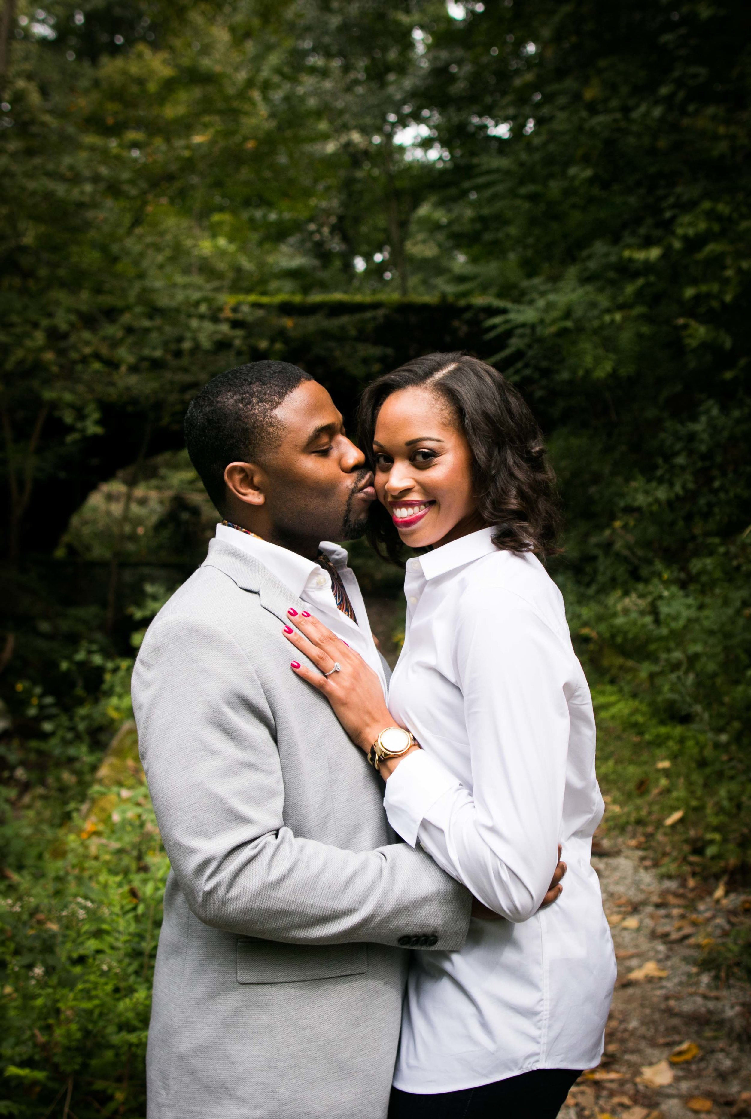 Brittany & Enyinna Engagement_092318_Low Res-24.jpg