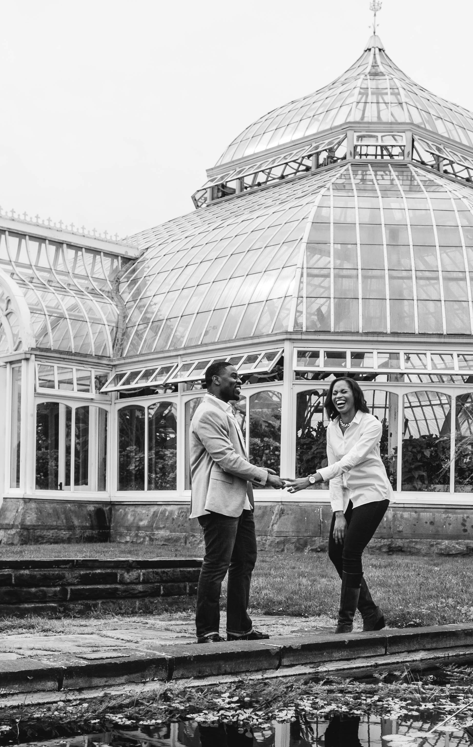 Brittany & Enyinna Engagement_092318_Low Res-80.jpg