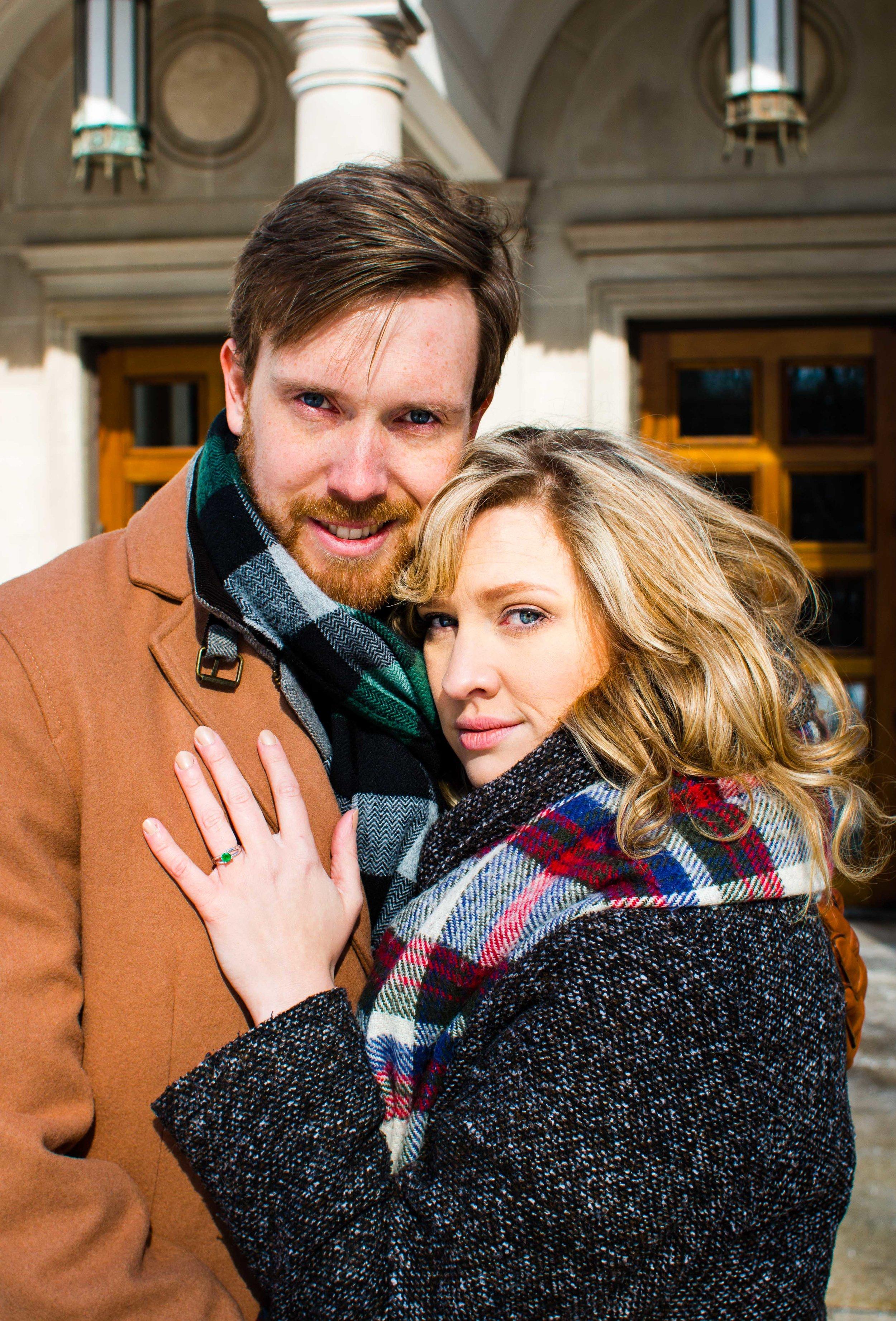 Tara & Ben_Engagement_020219_low res-76.jpg