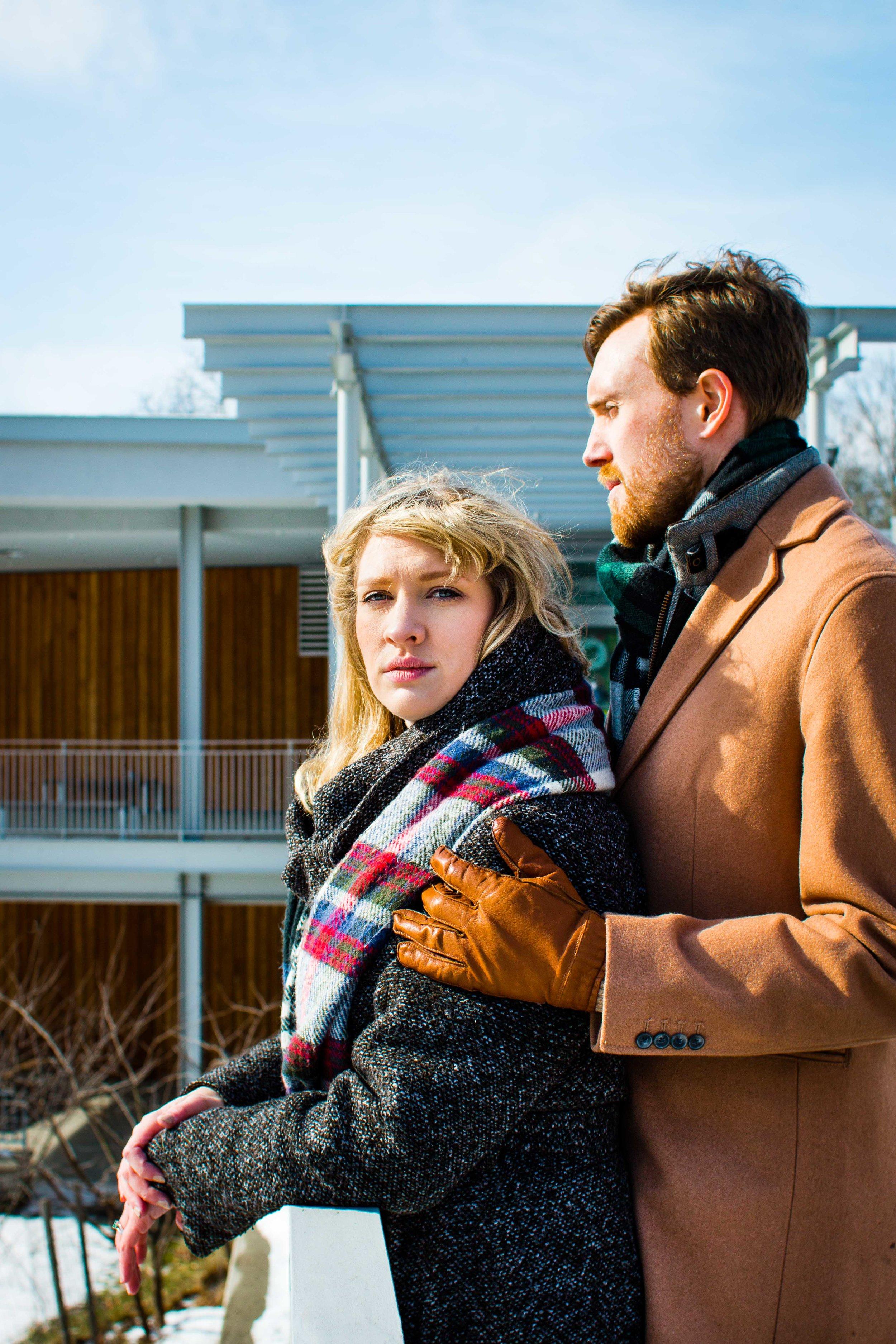 Tara & Ben_Engagement_020219_low res-61.jpg