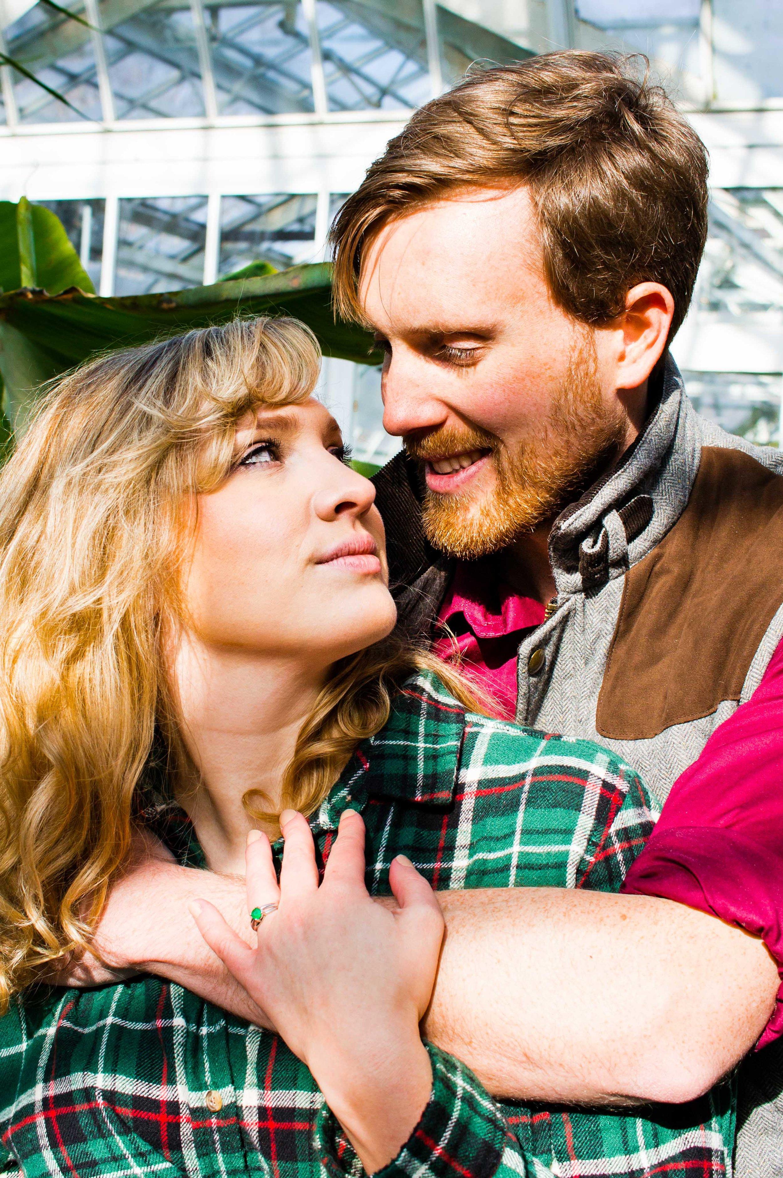 Tara & Ben_Engagement_020219_low res-115.jpg