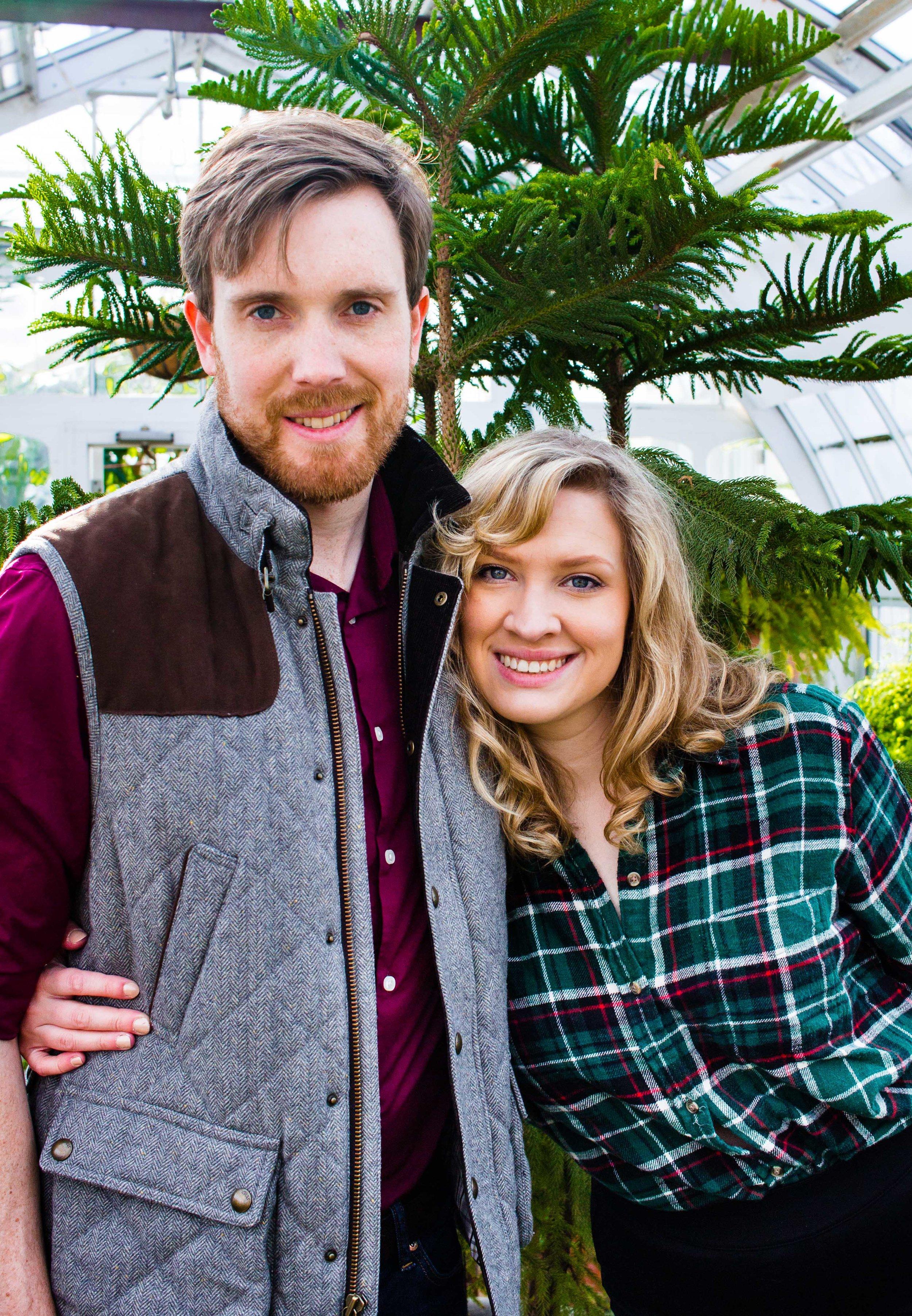 Tara & Ben_Engagement_020219_low res-119.jpg