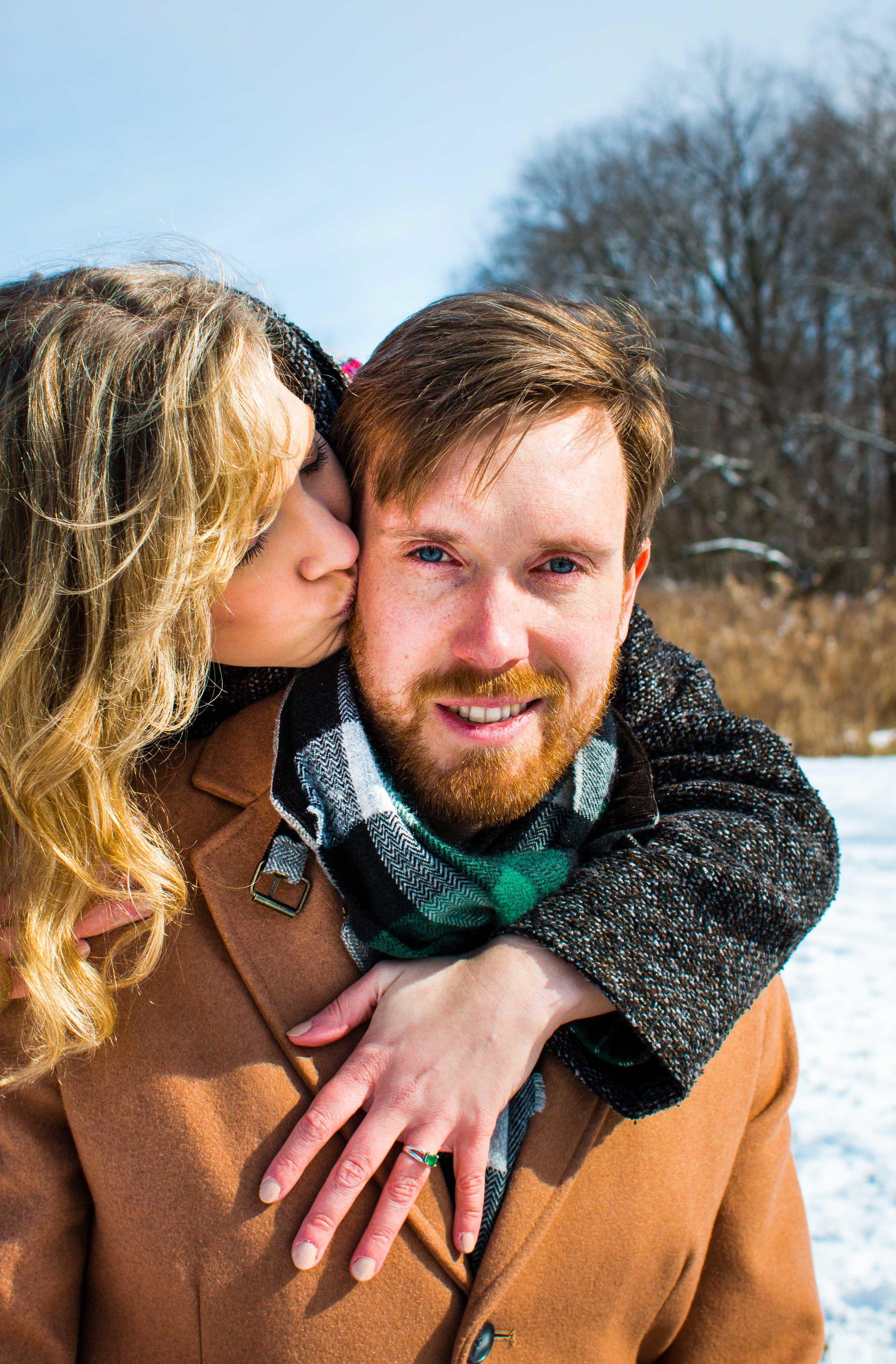 Tara & Ben_Engagement_020219_low res-50.jpg