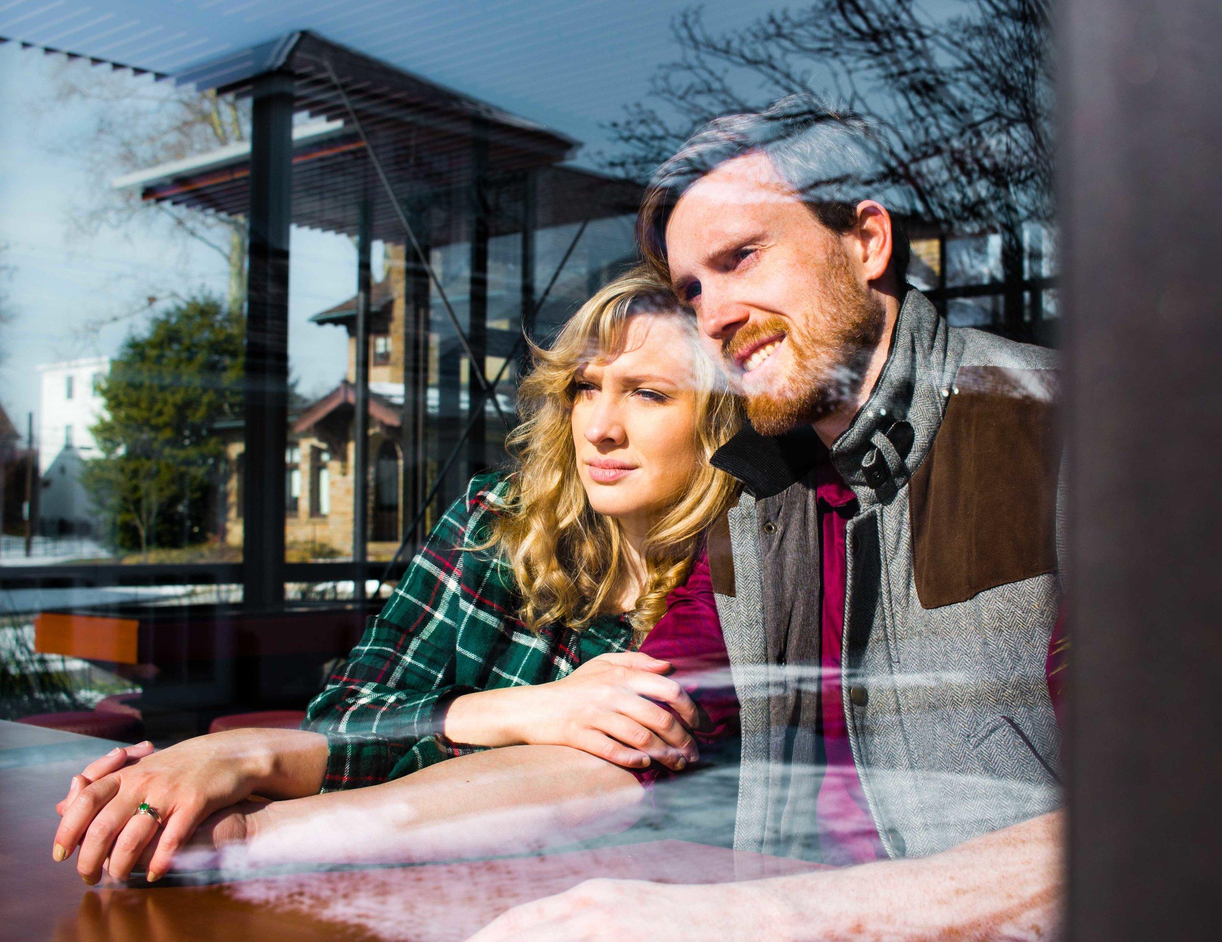 Tara & Ben_Engagement_020219_low res-131.jpg