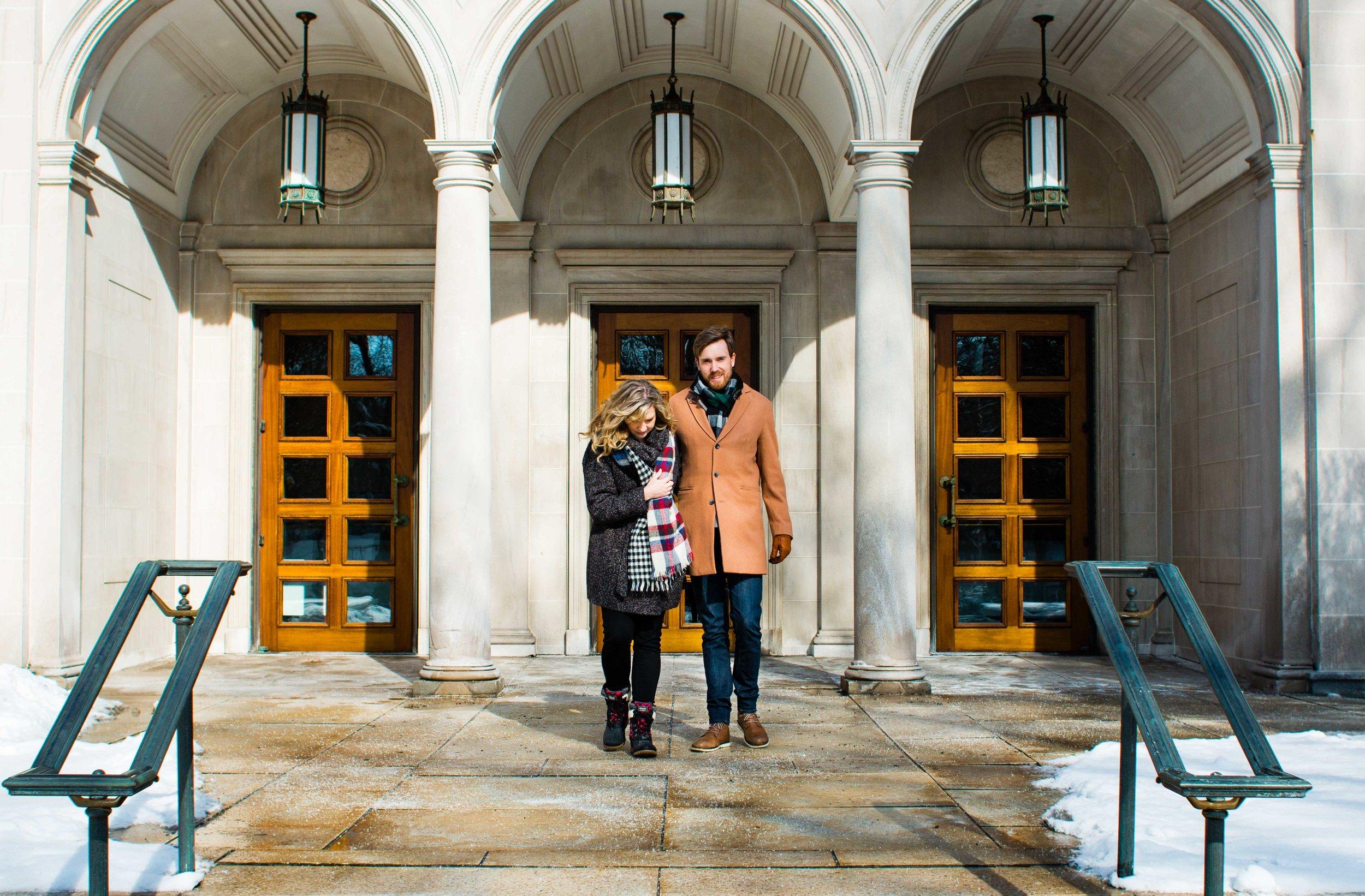 Tara & Ben_Engagement_020219_low res-78.jpg